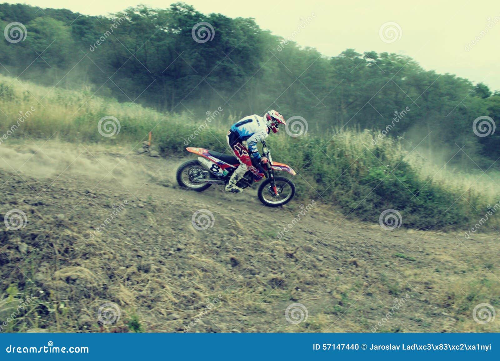 motocross kind