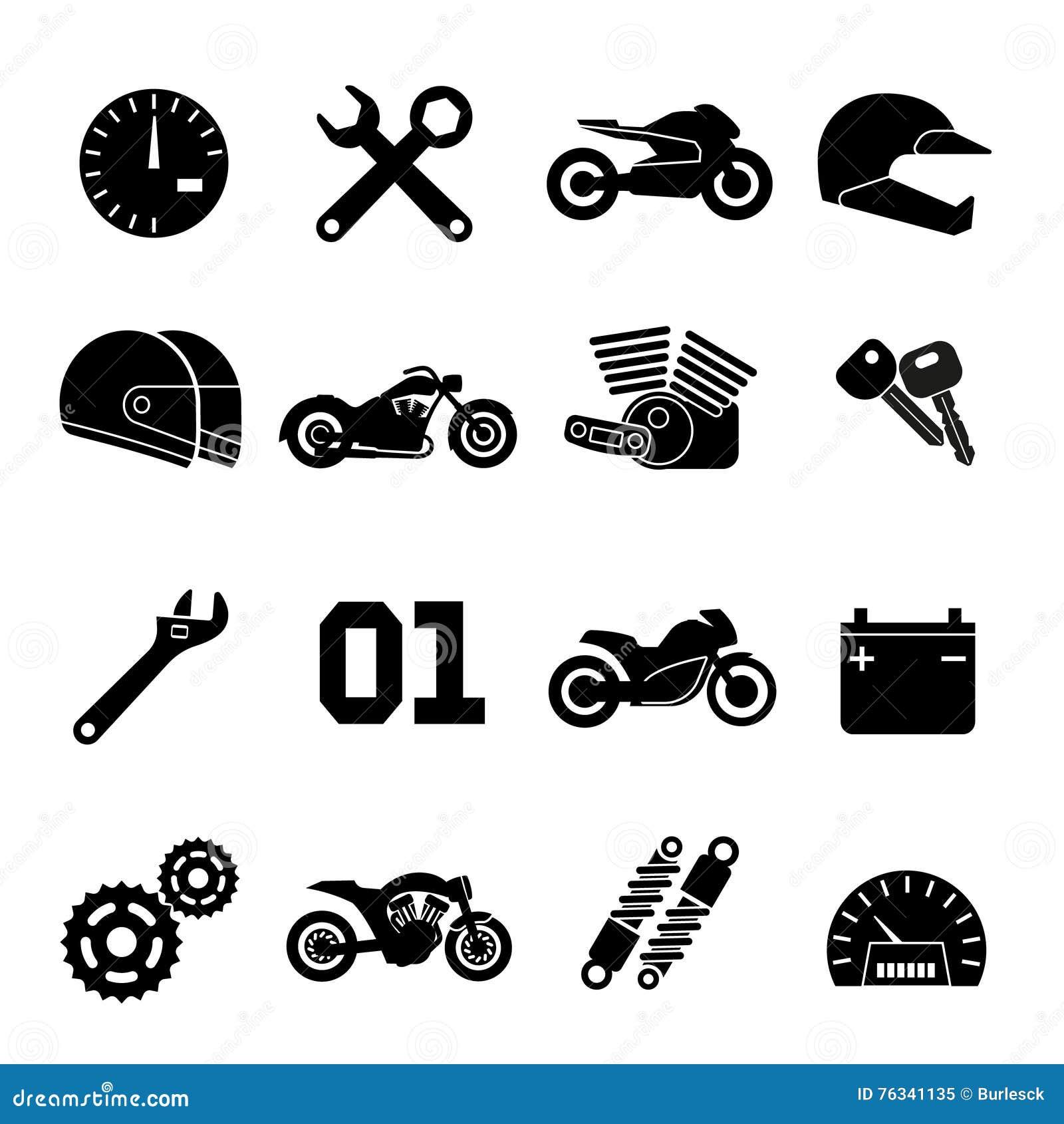 Motorbike  Motorcycle ...