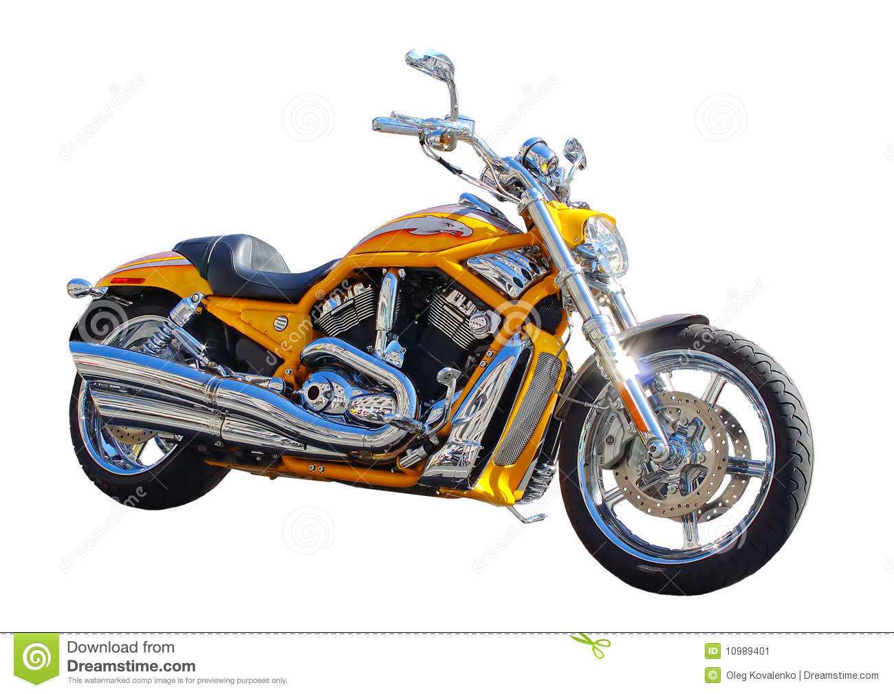 motorcycle editorial image 67347530