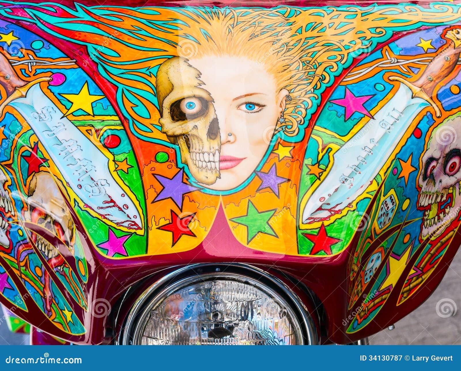 wheel of time desktop wallpaper