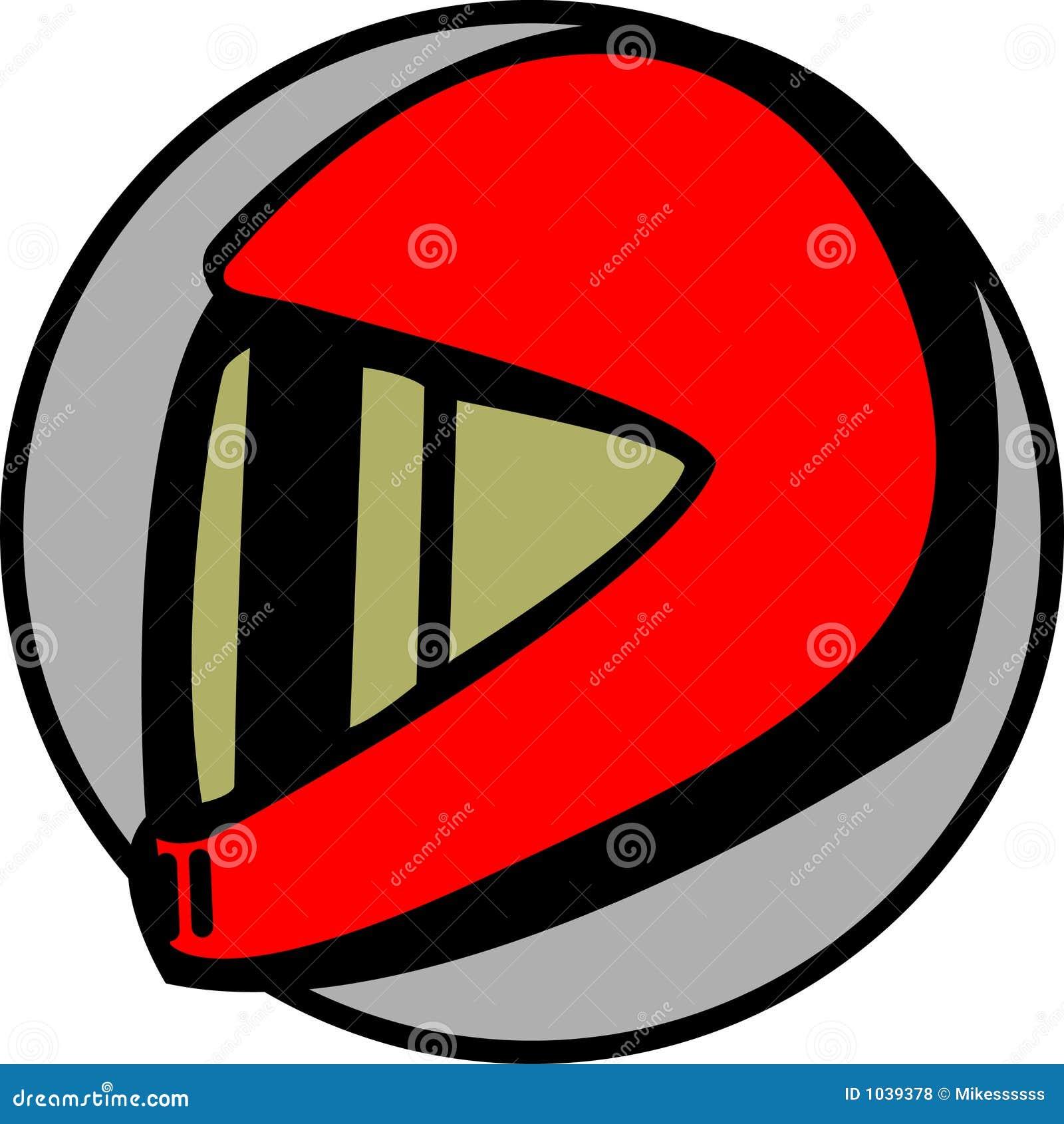 racing the clock clip art video - photo #27