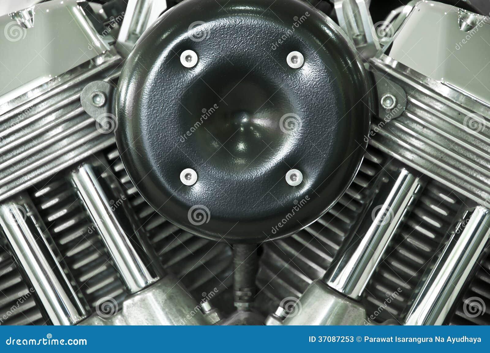 harley davidson shovelhead engine drawings  harley  free
