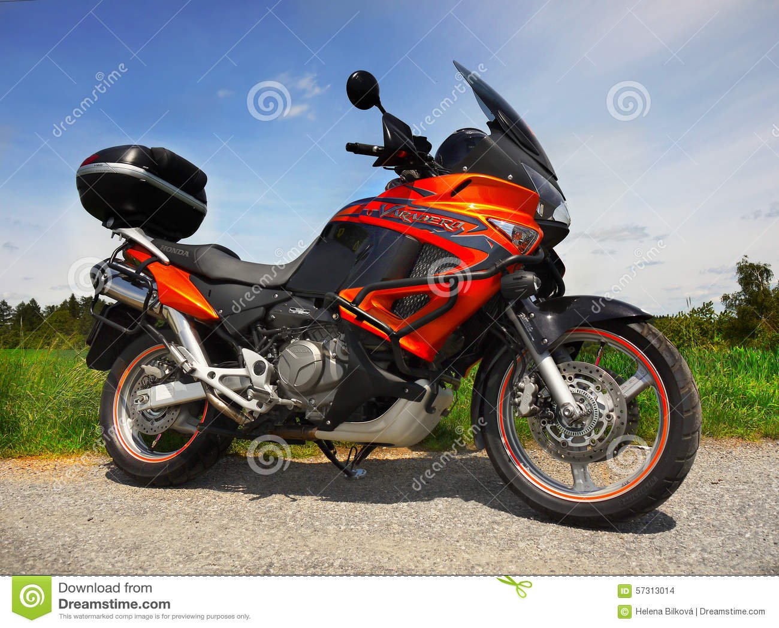 Pin by Rahul Gavale on bikes   Motorcycle, Honda, Honda