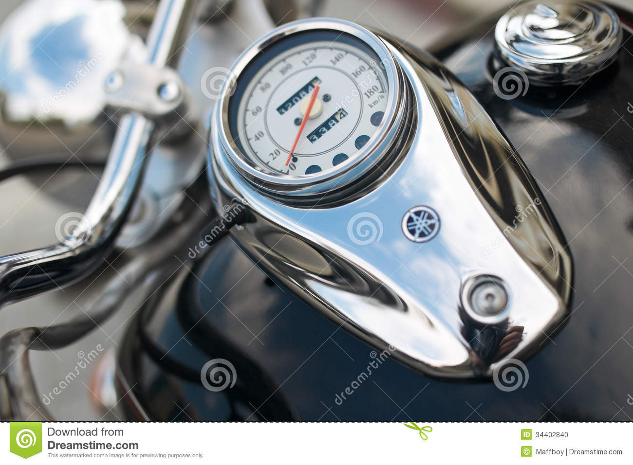 motorcycle speedometer hook up How to wire a motorcycle tachometer by justin wash how to look up the vin number for a motorcycle from the '70s how to attach a guardian bell to your motorcycle.