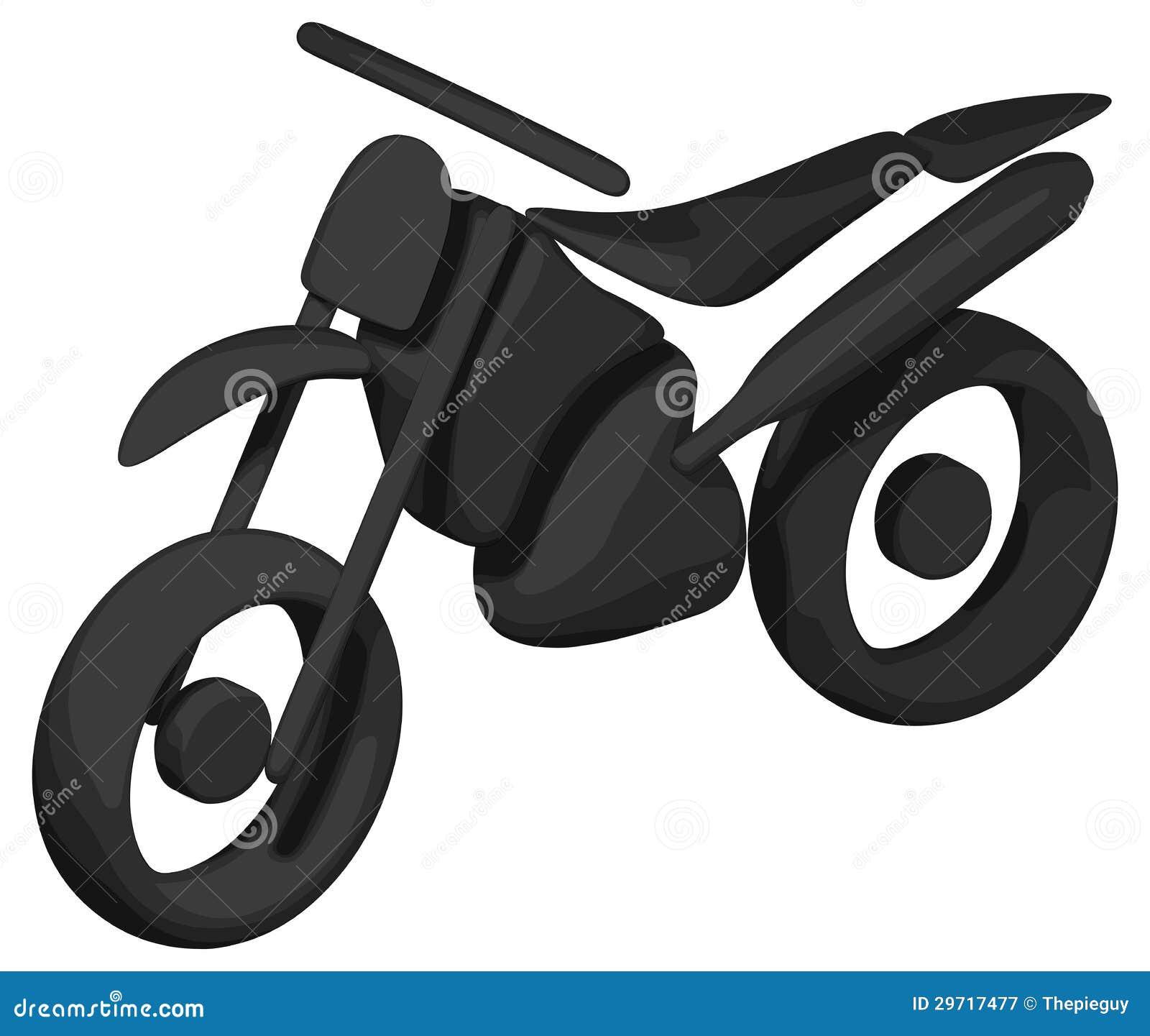 motorcycle-style-dirt-bike-shaded-silhouette-29717477.jpg