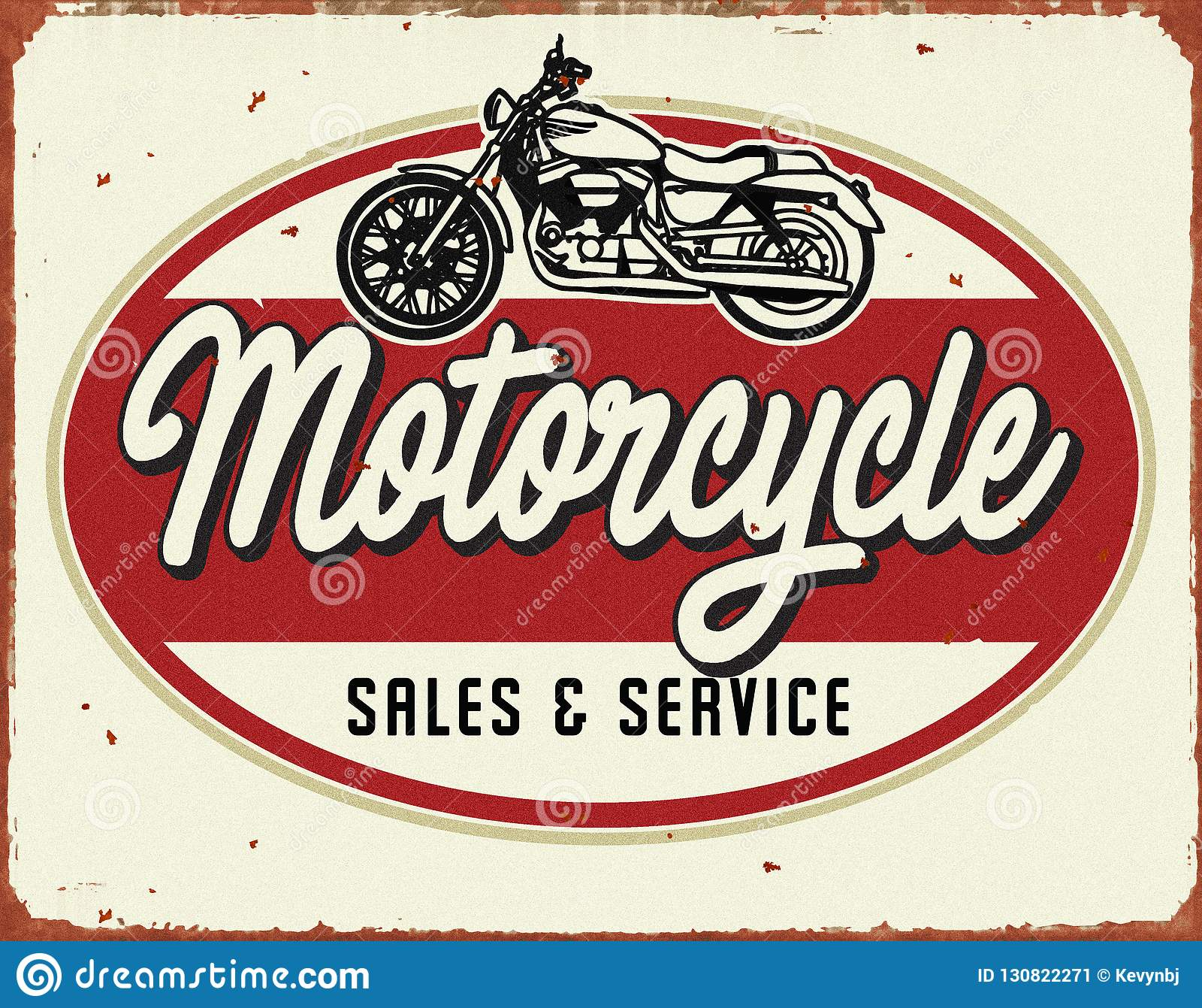 yamaha stock illustrations 60 yamaha stock illustrations vectors clipart dreamstime https www dreamstime com motorcyle service repair vintage tin sign sales metal retro rustic s harley davidson yamaha honda mechanic image130822271