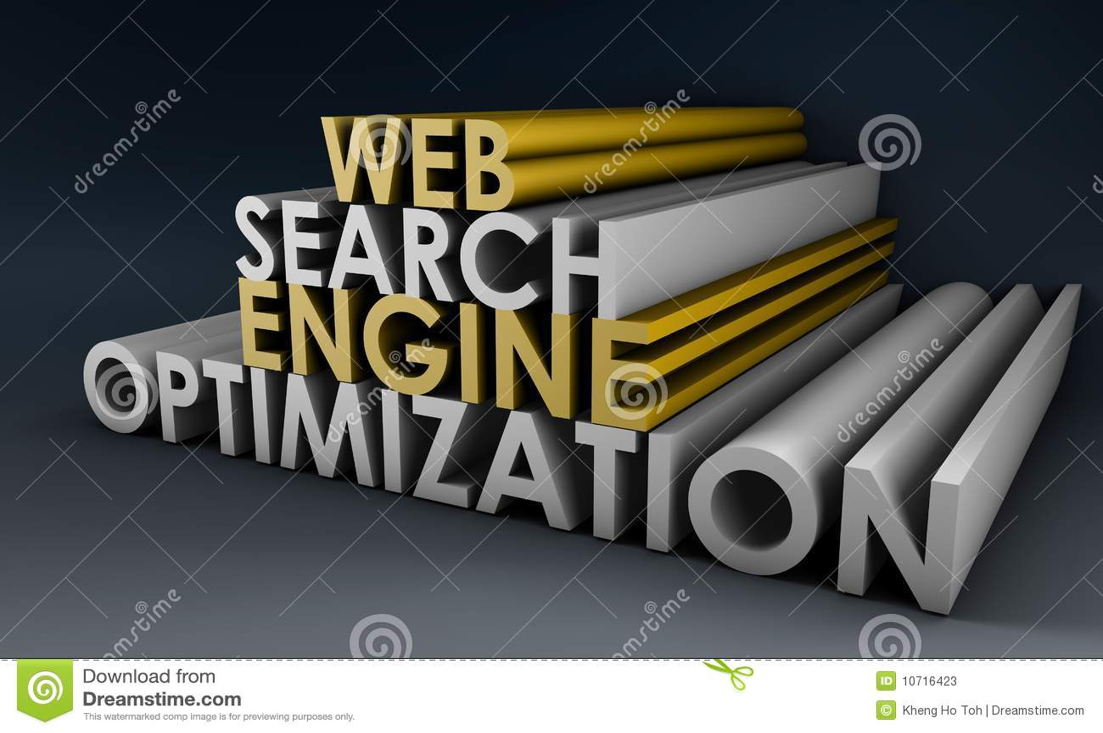 Motoroptimization