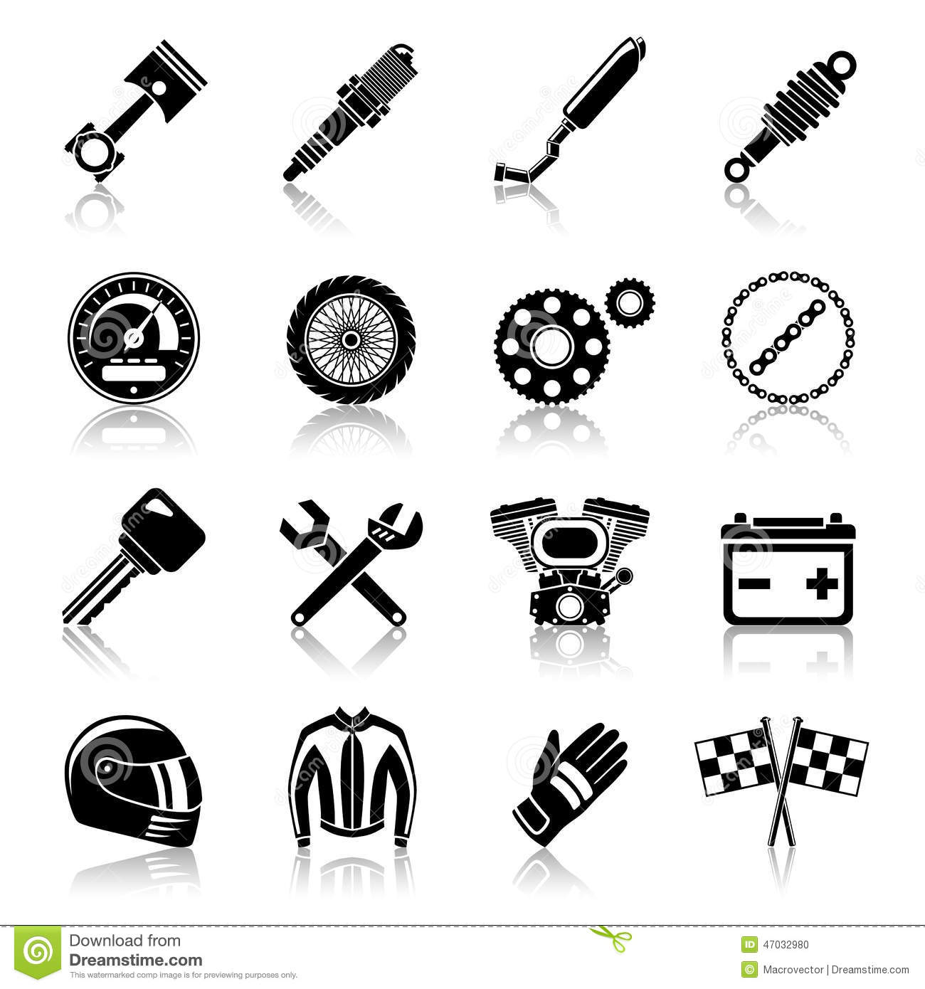 Motorcycle Mechanic Course Online