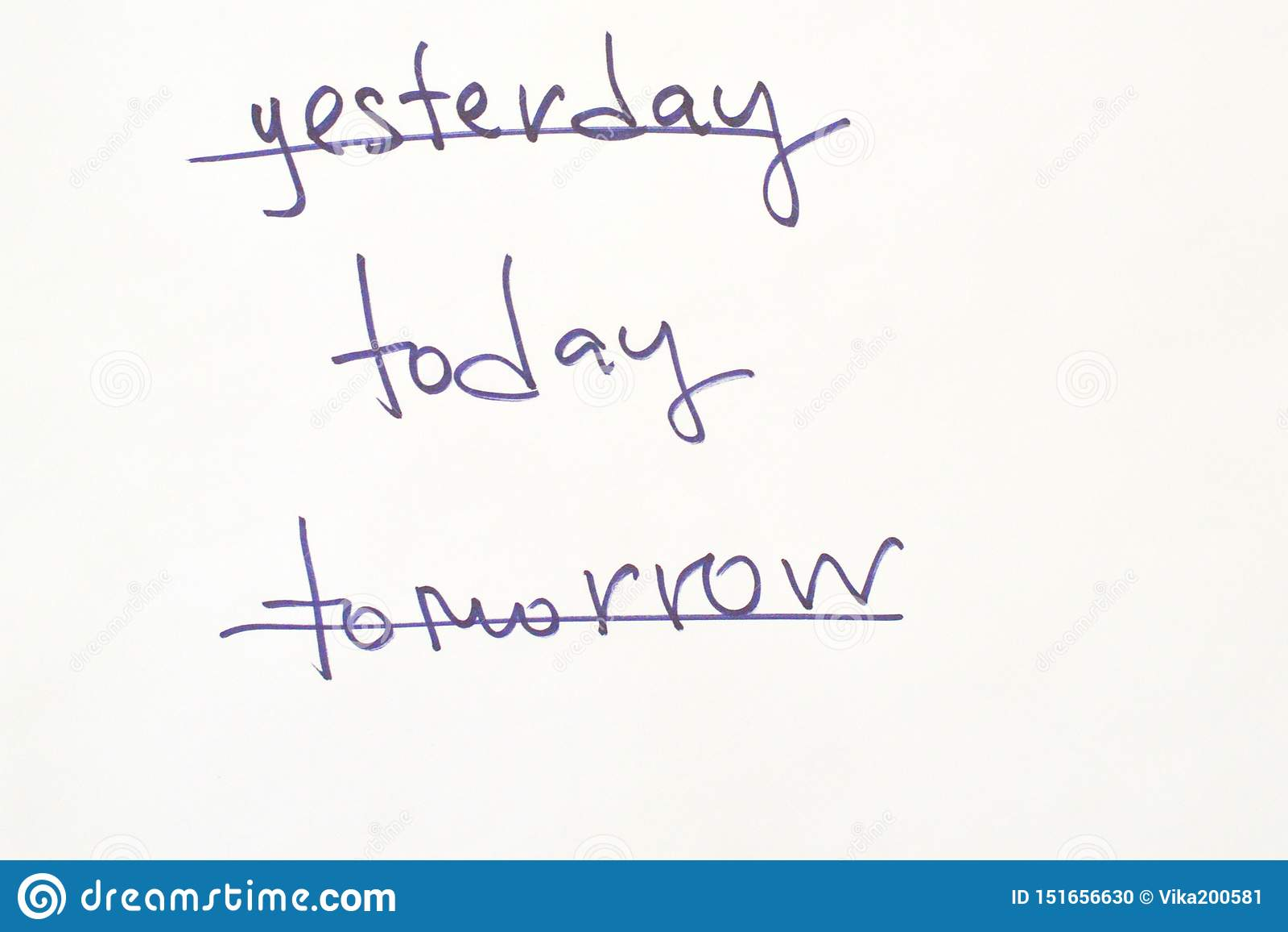 Mots pour la motivation au début du jour