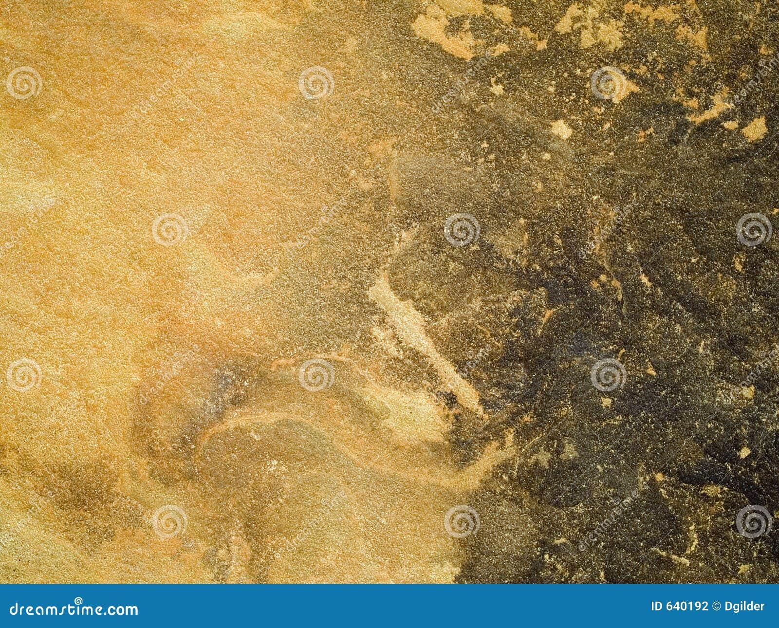Mottled текстура макроса - камень -