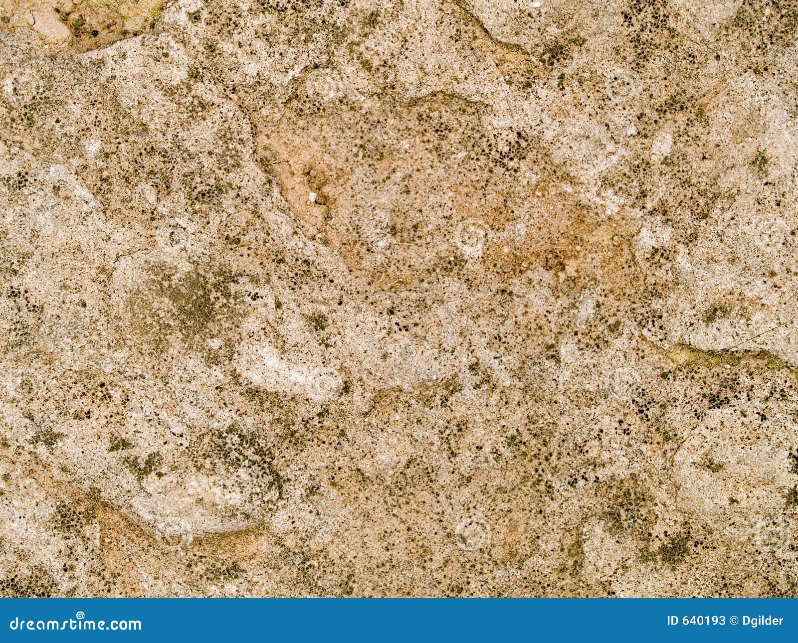 Download Mottled текстура макроса - камень - Стоковое Изображение - изображение насчитывающей макрос, деталь: 640193