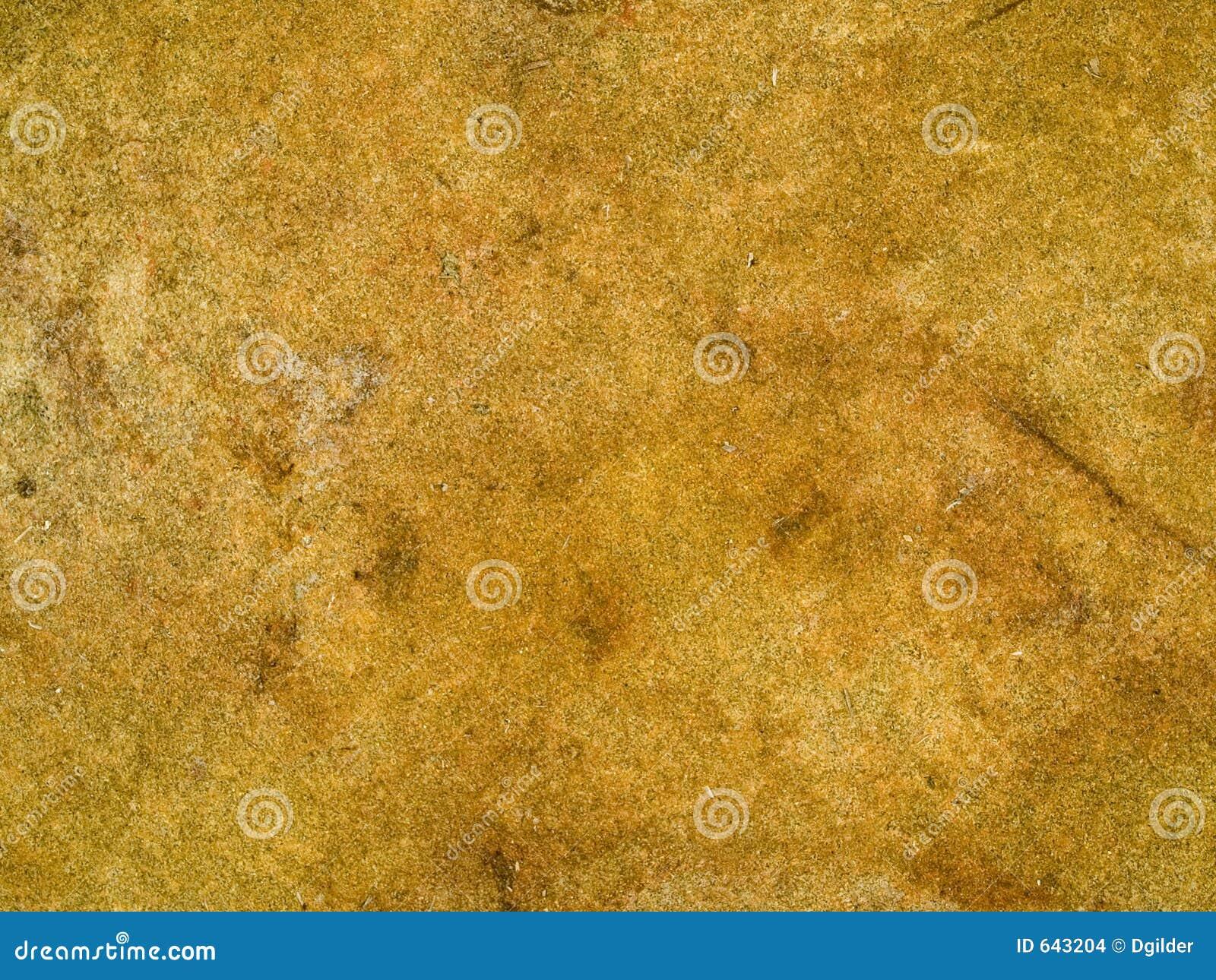 Download Mottled текстура макроса - камень - Стоковое Фото - изображение насчитывающей маска, обесцвещено: 643204