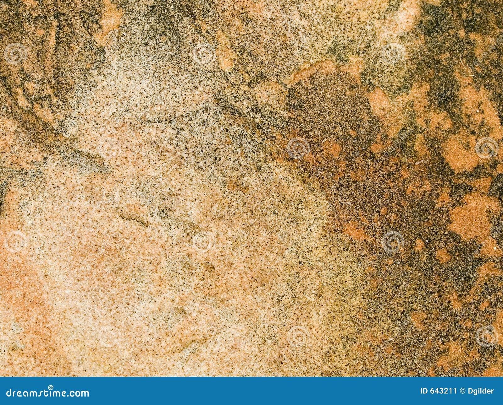 Download Mottled текстура макроса - камень - Стоковое Изображение - изображение насчитывающей камень, картины: 643211