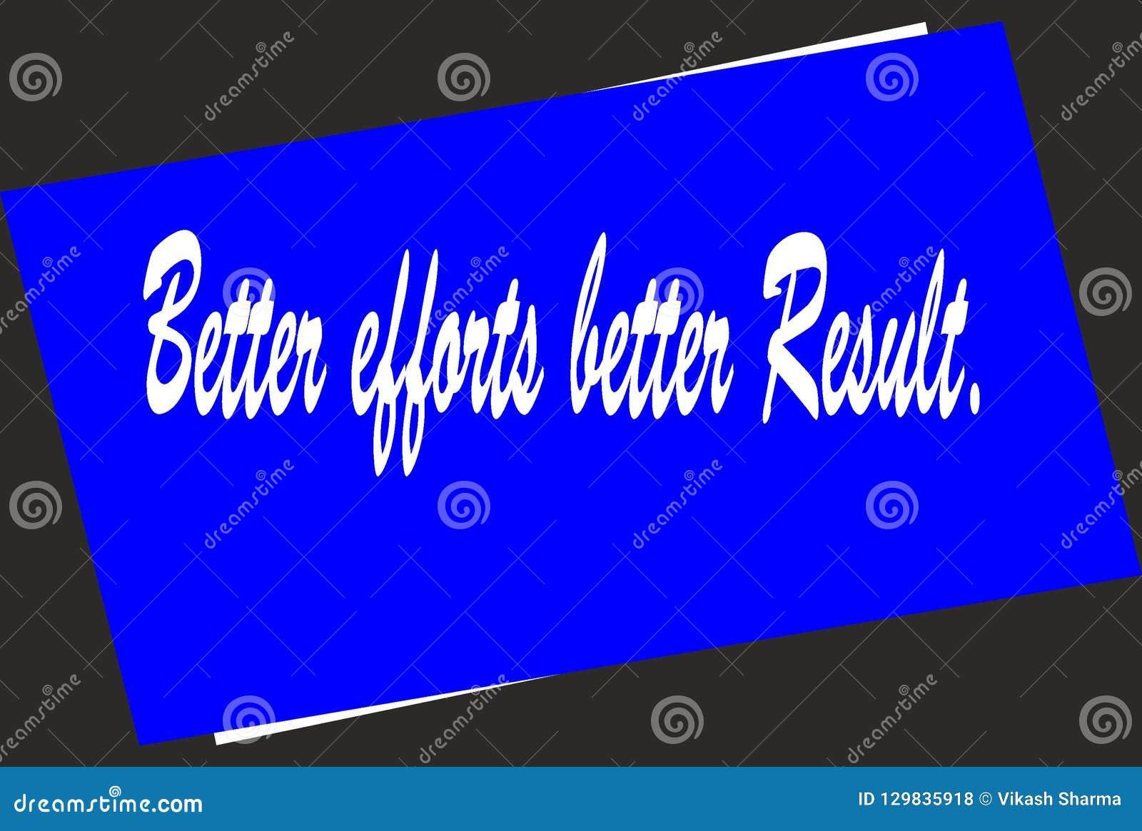Motywacja i kolorowy projekt przytaczamy lepszy wysiłku rezultat lepiej