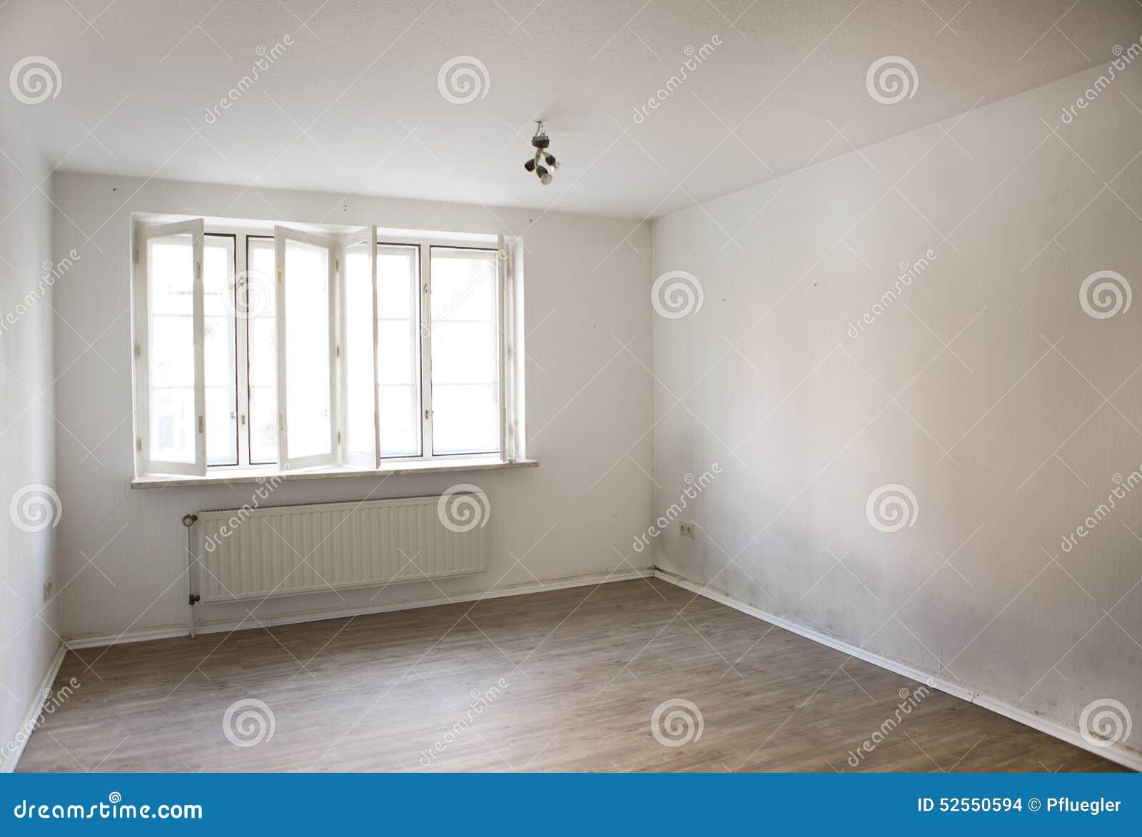 moule sur le mur photo stock image du dommages humidit 52550594. Black Bedroom Furniture Sets. Home Design Ideas