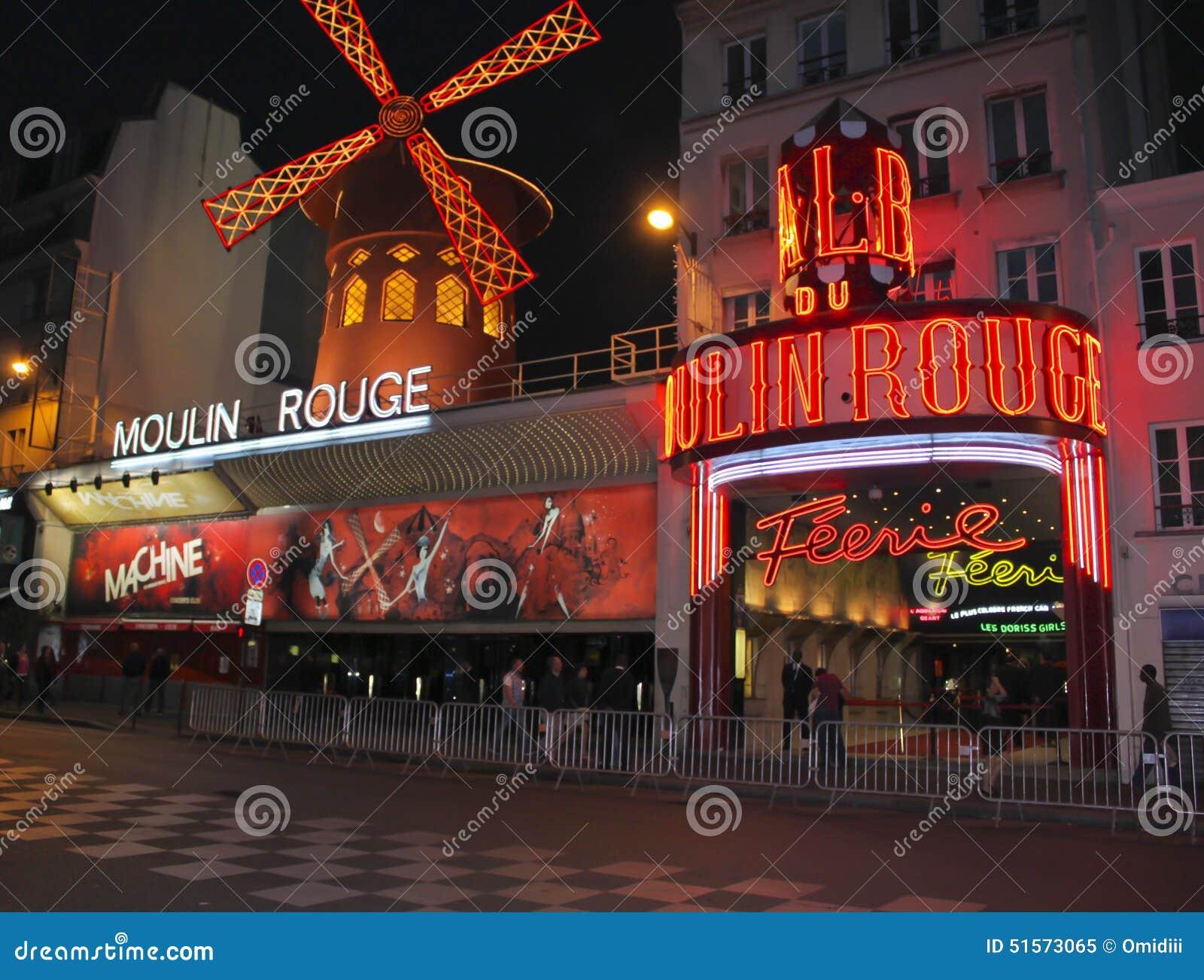 Cafe Paris Bremen
