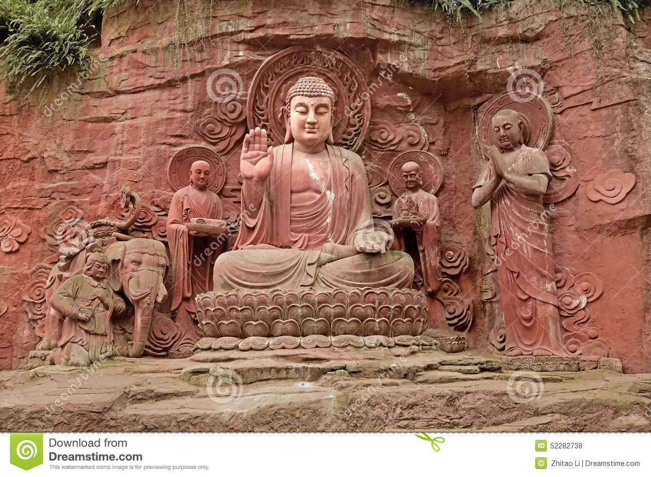 red cliffs buddhist singles 50 top romantic destinations around the world  which sits tucked amid imposing red cliffs and  with its well-preserved buddhist sites and shintō shrines .
