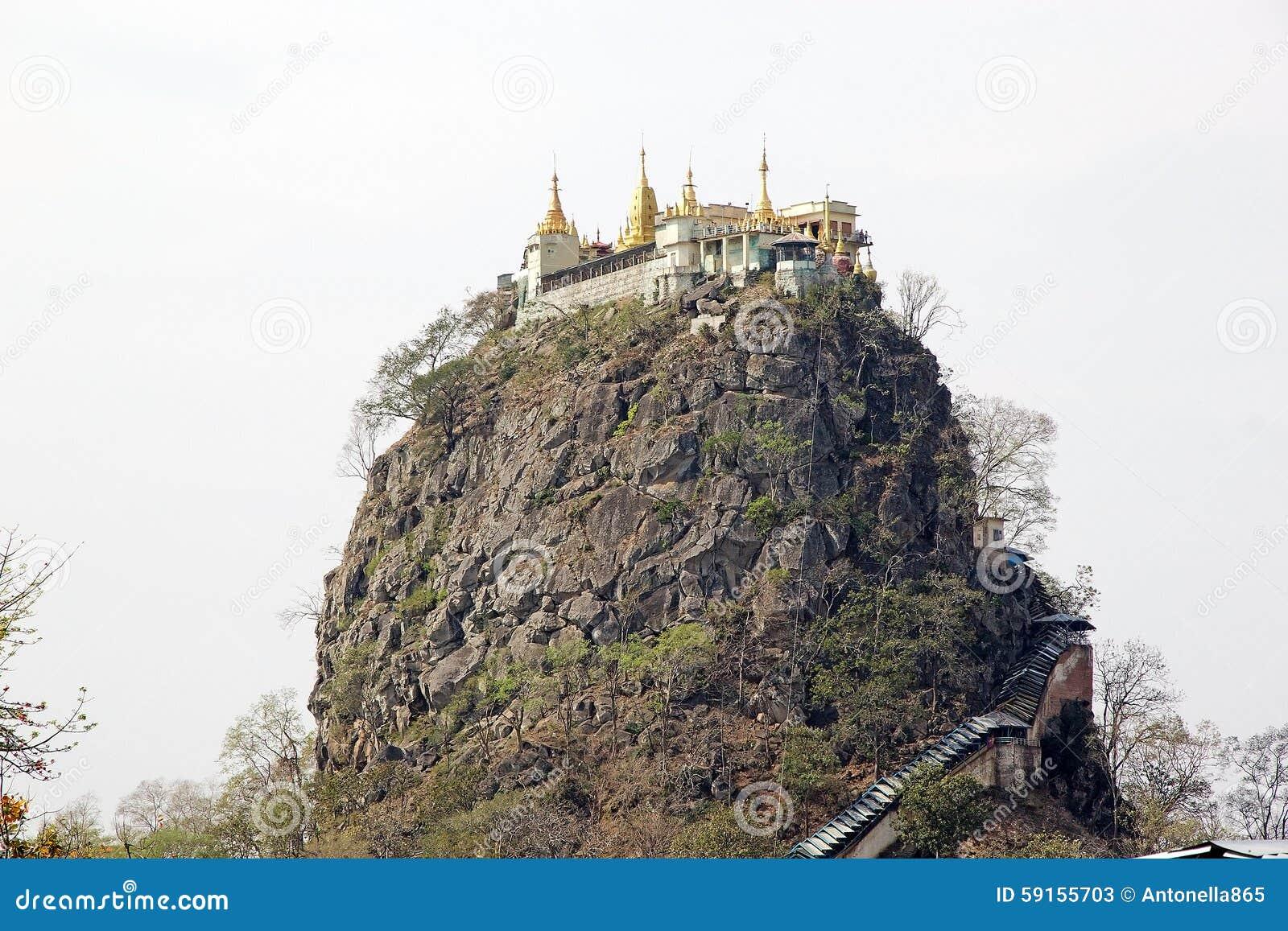 buddhist singles in summit hill Spiritual events, retreats, workshops, classes local events, worldwide retreats login 5 elements qigong w/professor  fun singles from around the world.