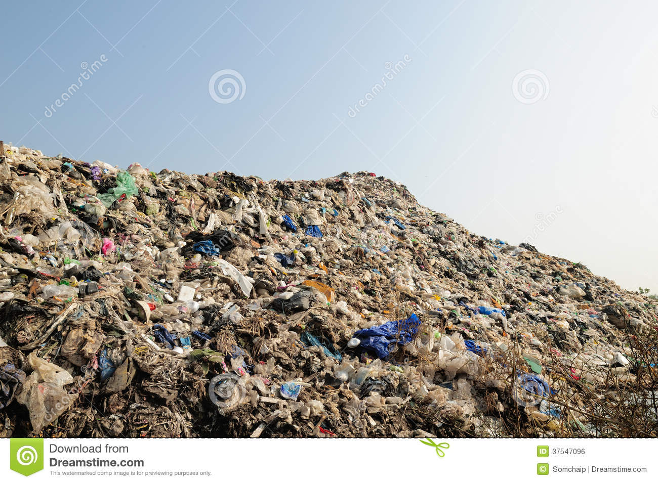 Mountain Of Big Garbage Royalty Free Stock Image Image Iphone Wallpapers Free Beautiful  HD Wallpapers, Images Over 1000+ [getprihce.gq]