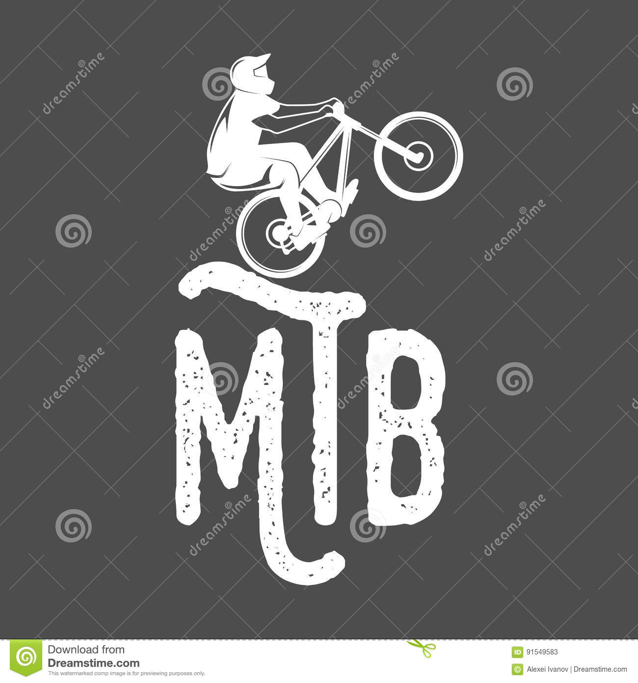 Bicycle Shop Logo Mountain Logo Mind Map For Yourself