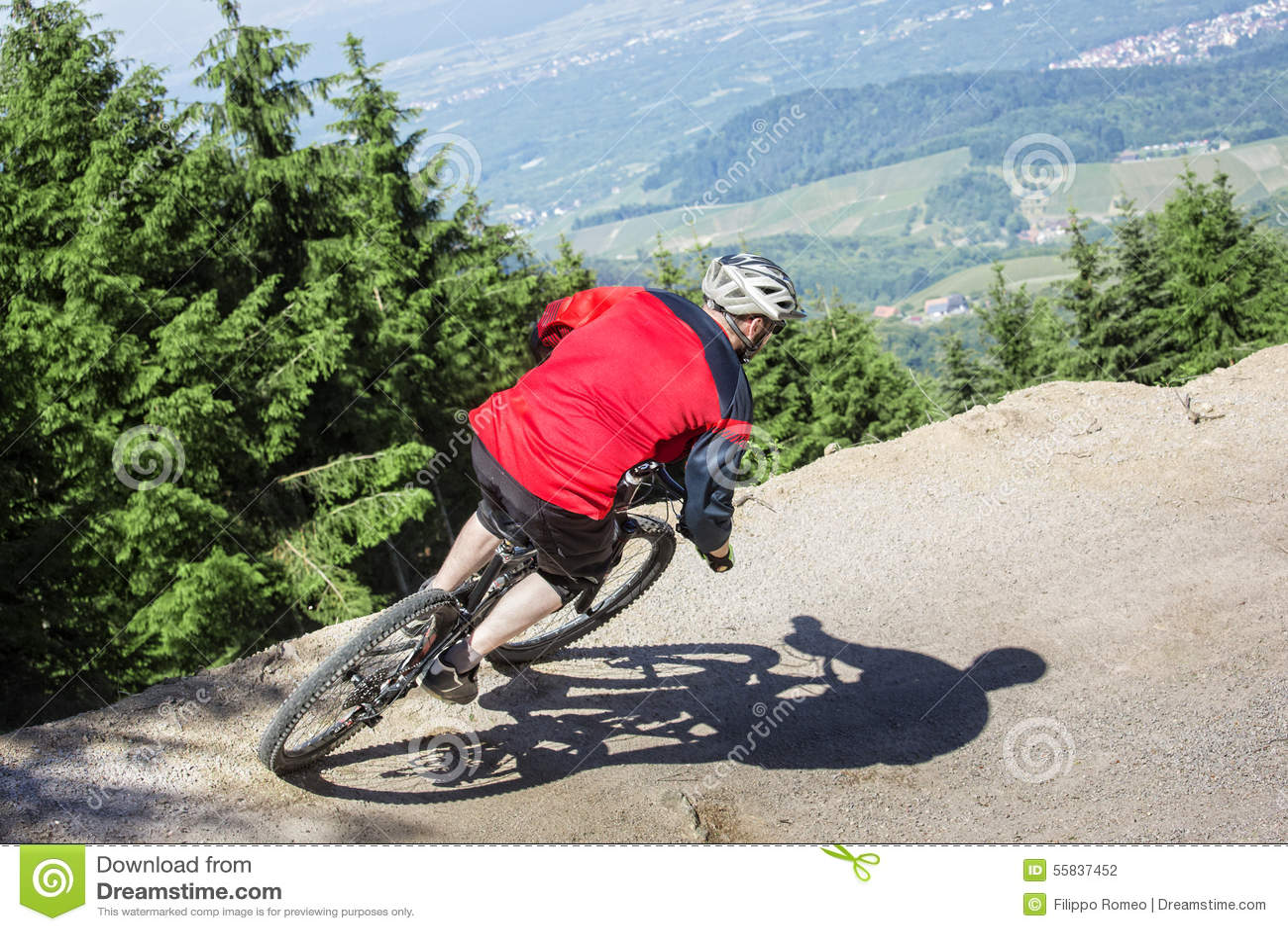 download gravity rider