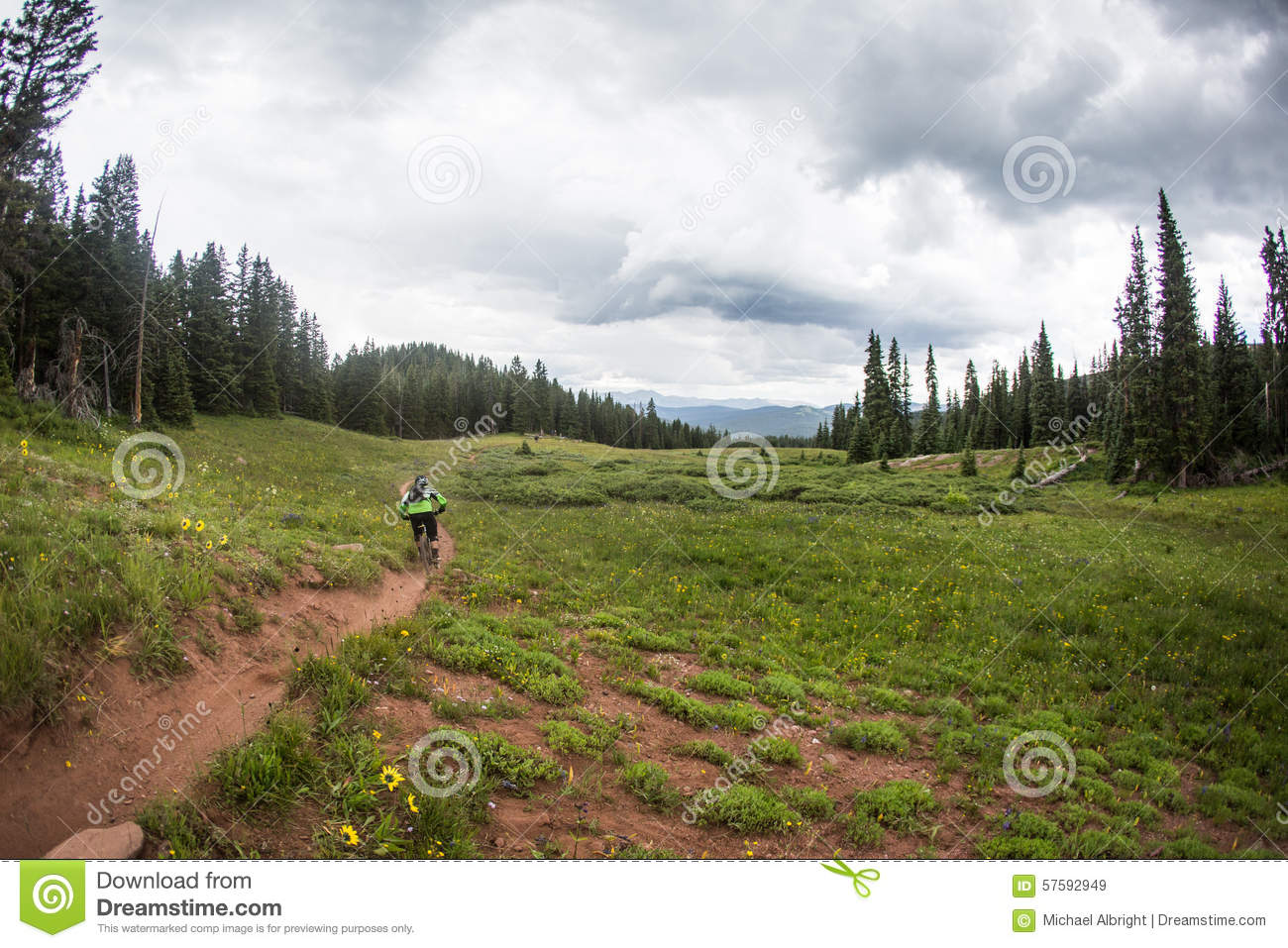 crested butte buddhist single men Meet single men in crested butte co online & chat in the forums dhu is a 100% free dating site to find single men in crested butte.