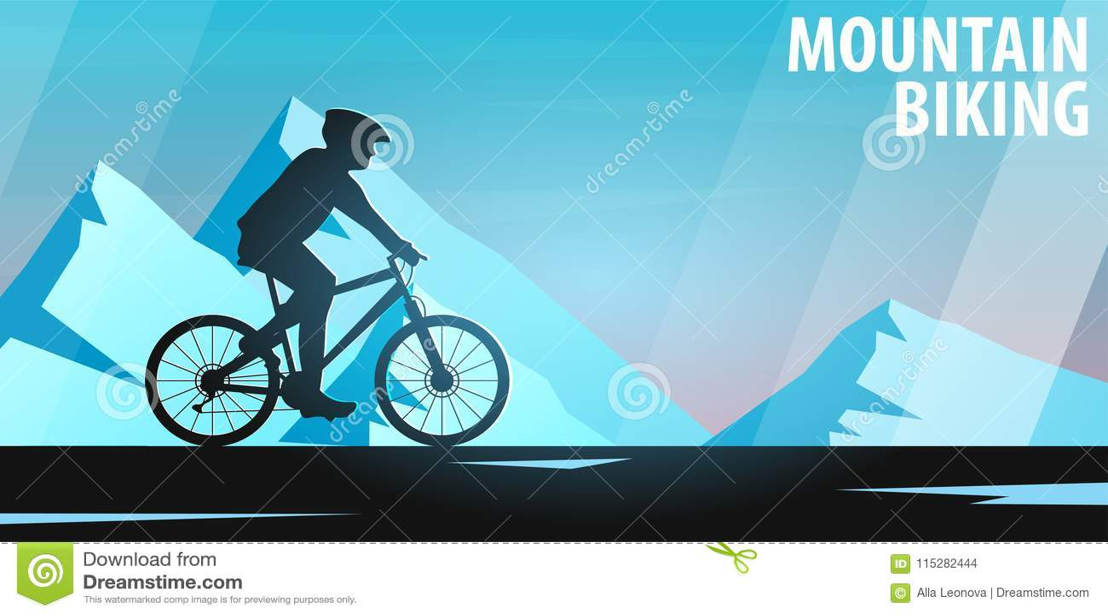 6a67d2ae231 Downhill Bike Stock Illustrations – 1,579 Downhill Bike Stock  Illustrations, Vectors & Clipart - Dreamstime