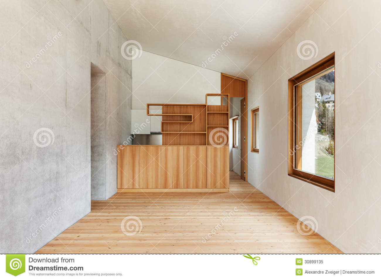 mountain home room royalty free stock photo image 30899135