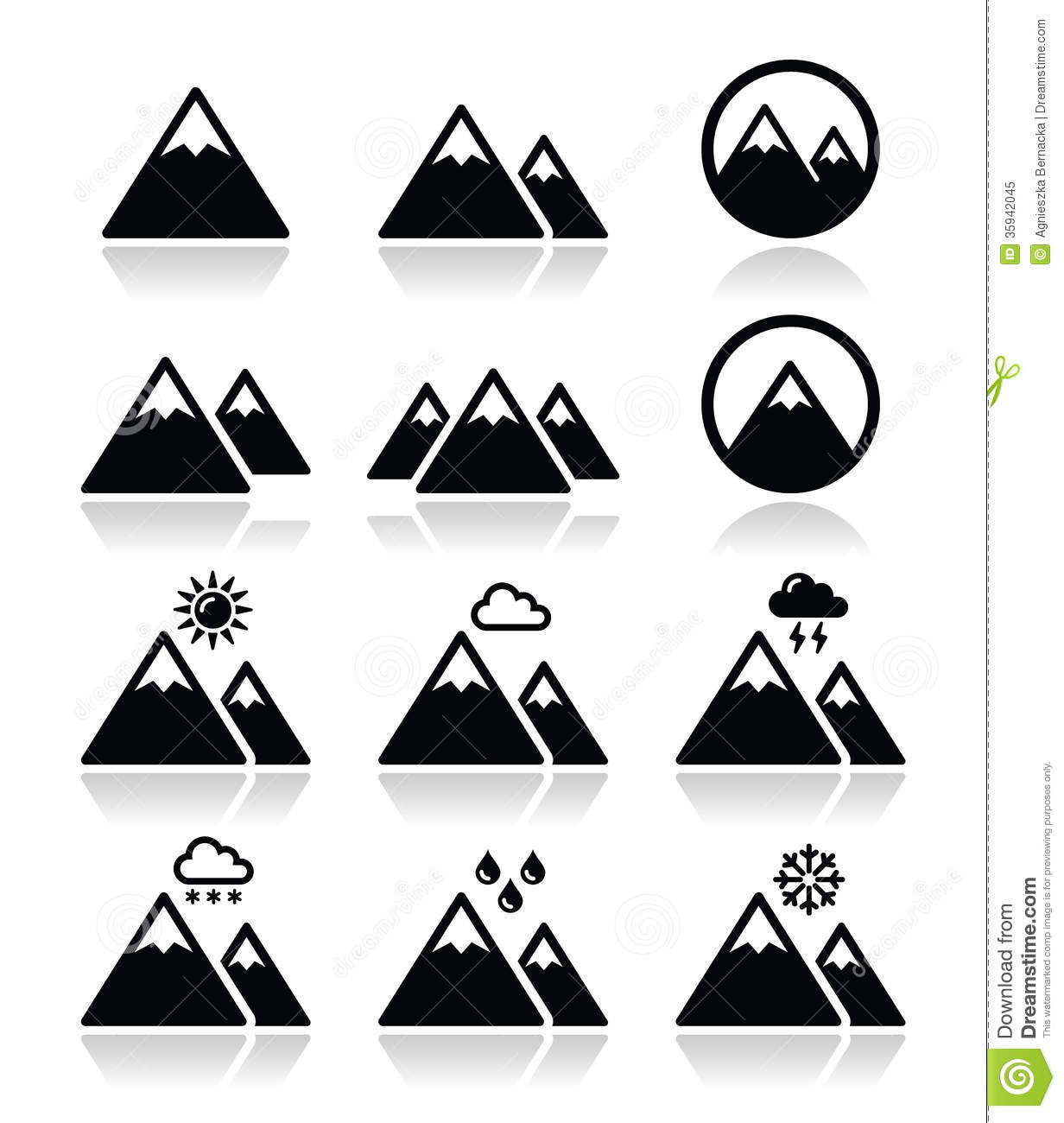 https://thumbs.dreamstime.com/z/mountain-icons-set-vector-landscape-white-35942045.jpg