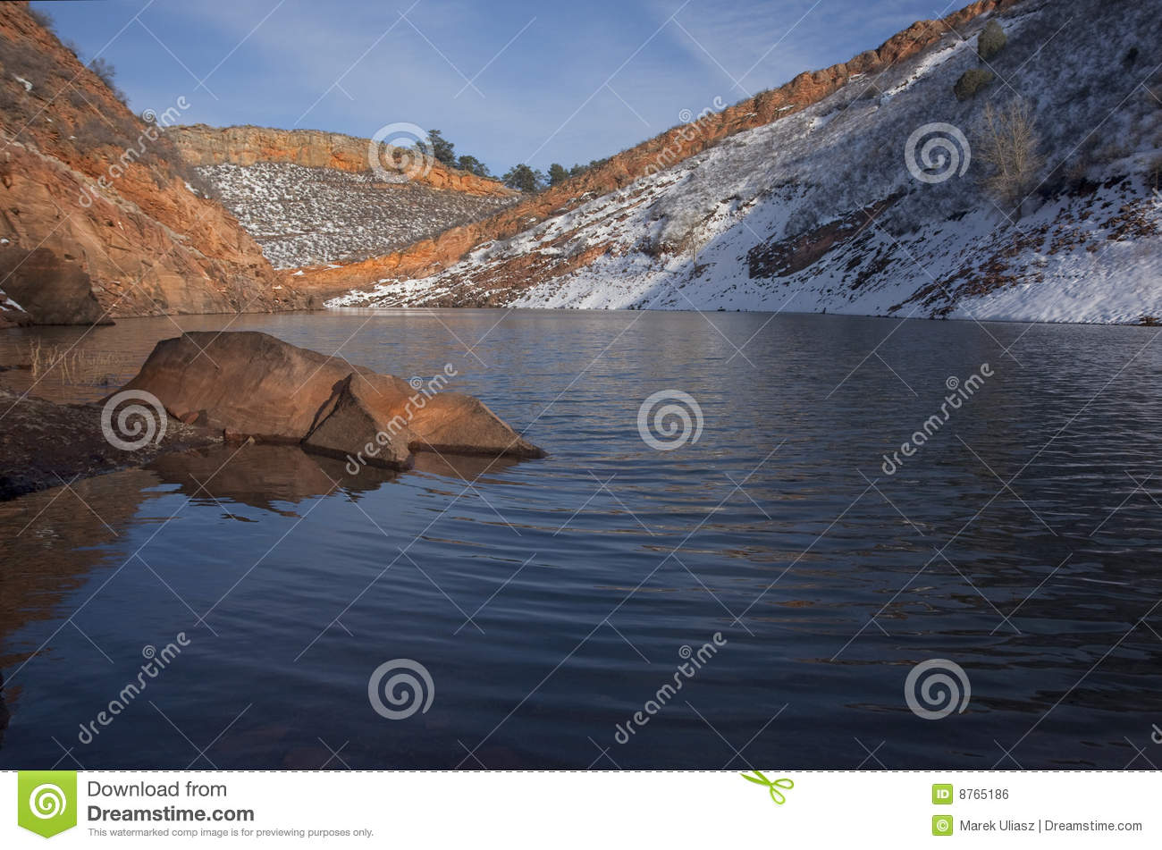 fort collins bike trail map with Royalty Free Stock Image Mountain Lake Sandstone Cliffs Snow Image8765186 on Estes Park Mountain Bike Trails furthermore Beginner Mountain Biking Trails Colorado also 1502 also 1269949 as well 708079312548397058.