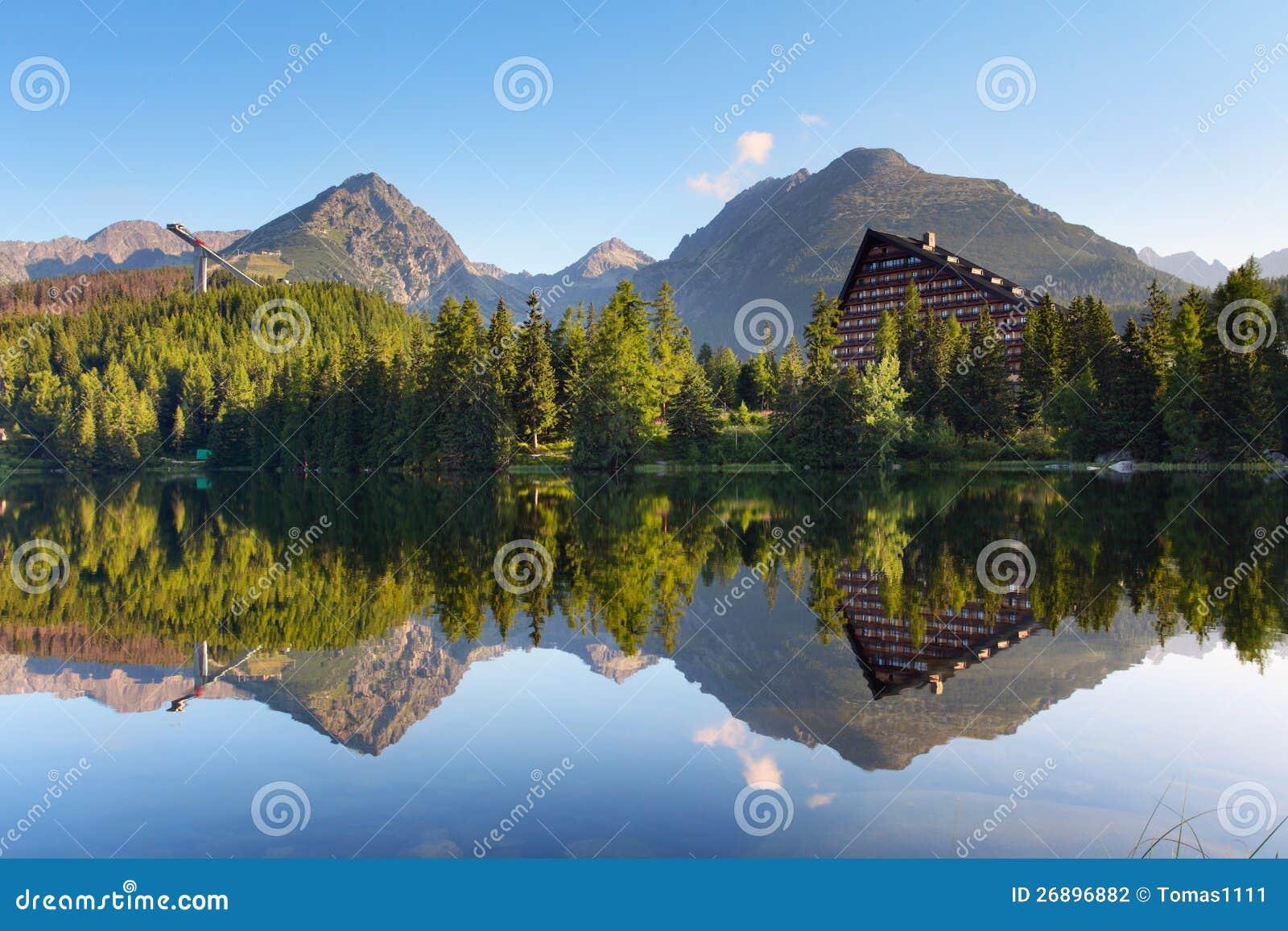 Tatra Illustrations and Clip Art. 73 Tatra royalty free ...