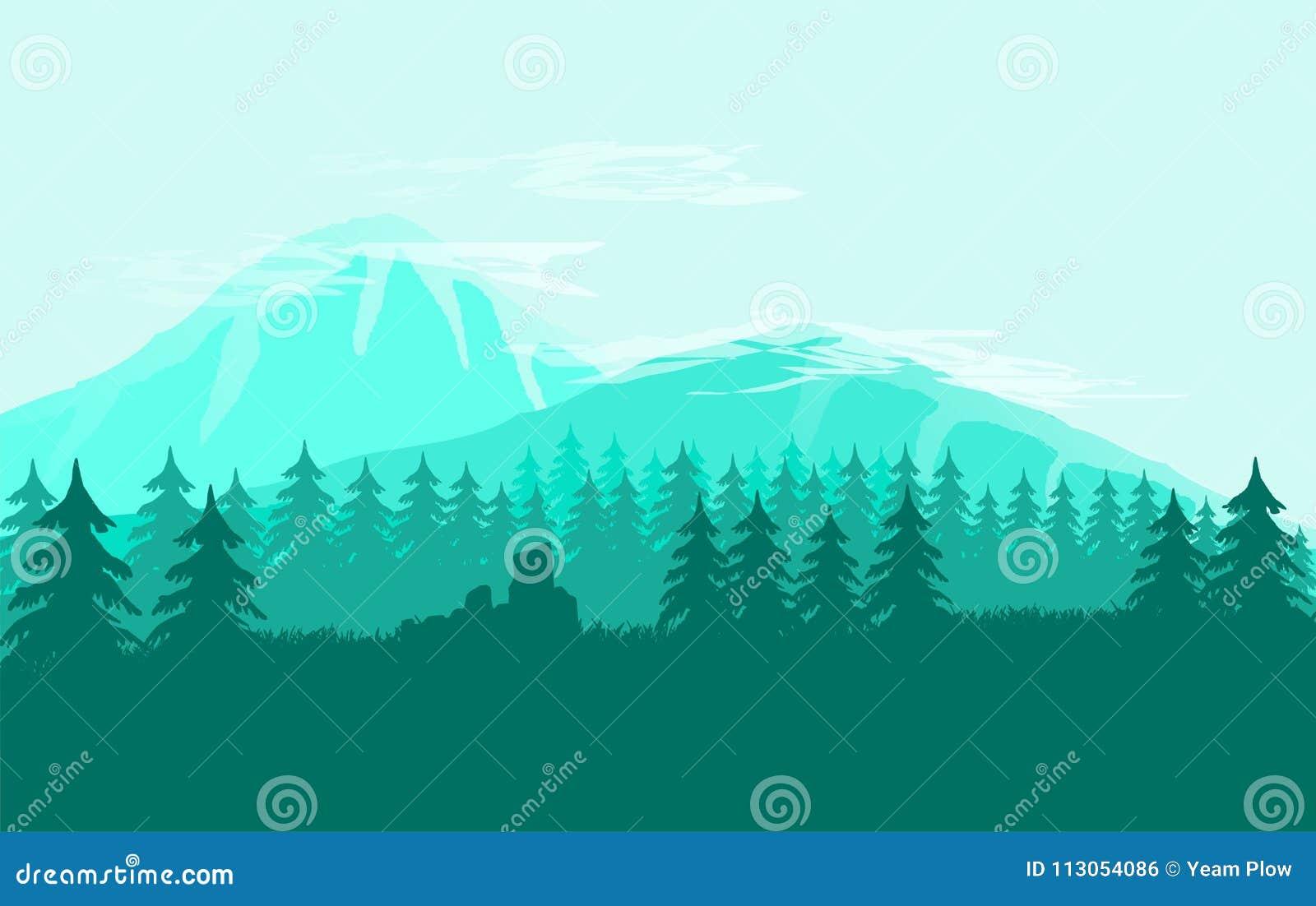 landscape simple - Ataum berglauf-verband com