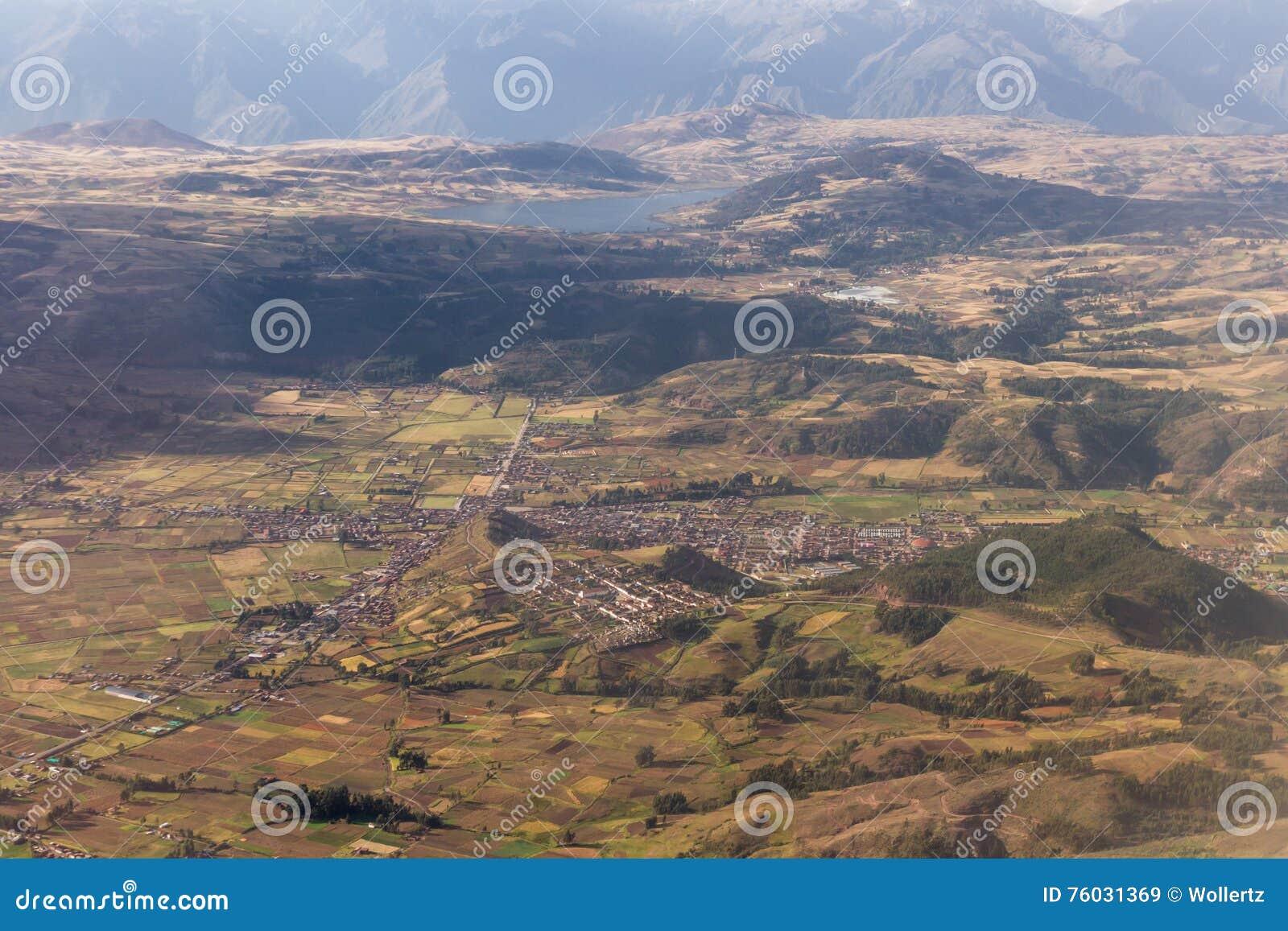 Mountain living near cusco peru royalty free stock photo - Royalty Free Stock Photo Aerial Cuzco Lima Living Mountain Mountains Peru