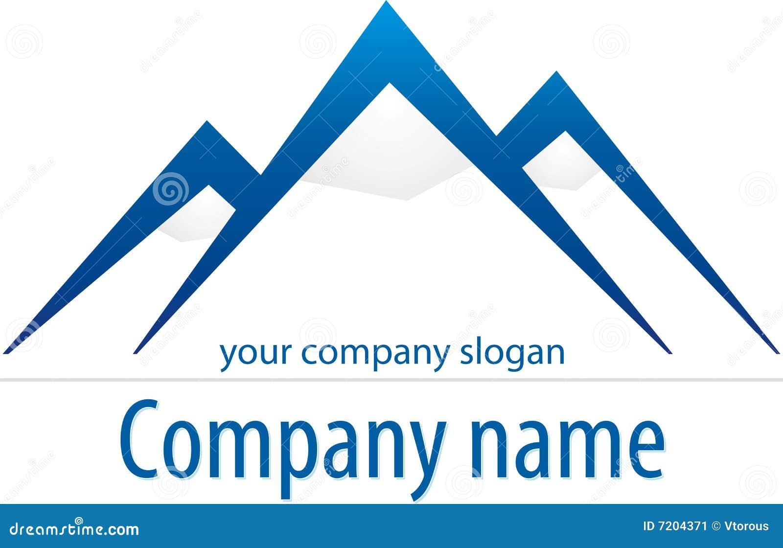 Montana Web Design Company