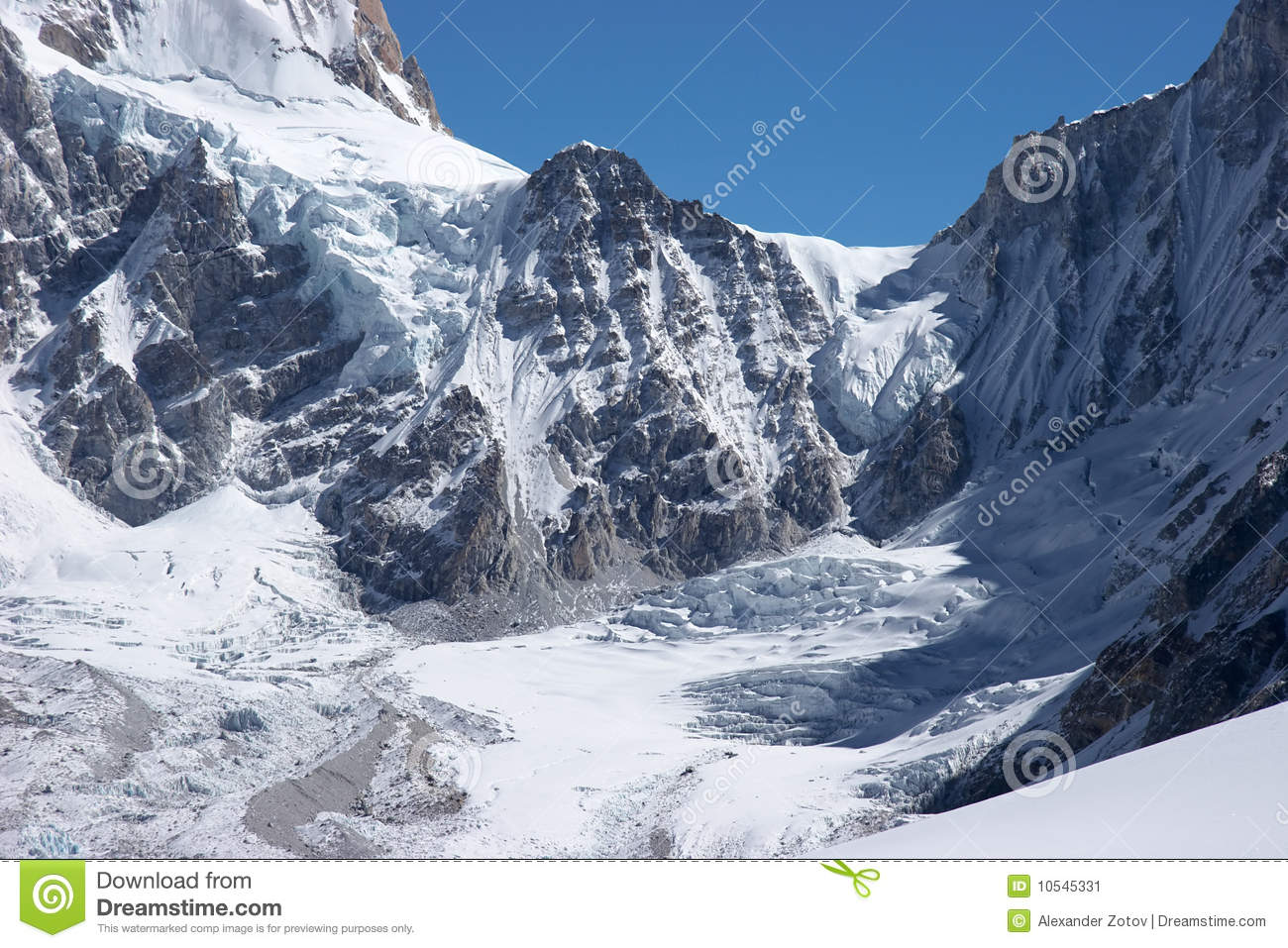 the region of the tibet himalayas essay Animals found in this region include the snow leopard, himalayan tahr,  are the  result of tectonic plate motions that collided india into tibet.