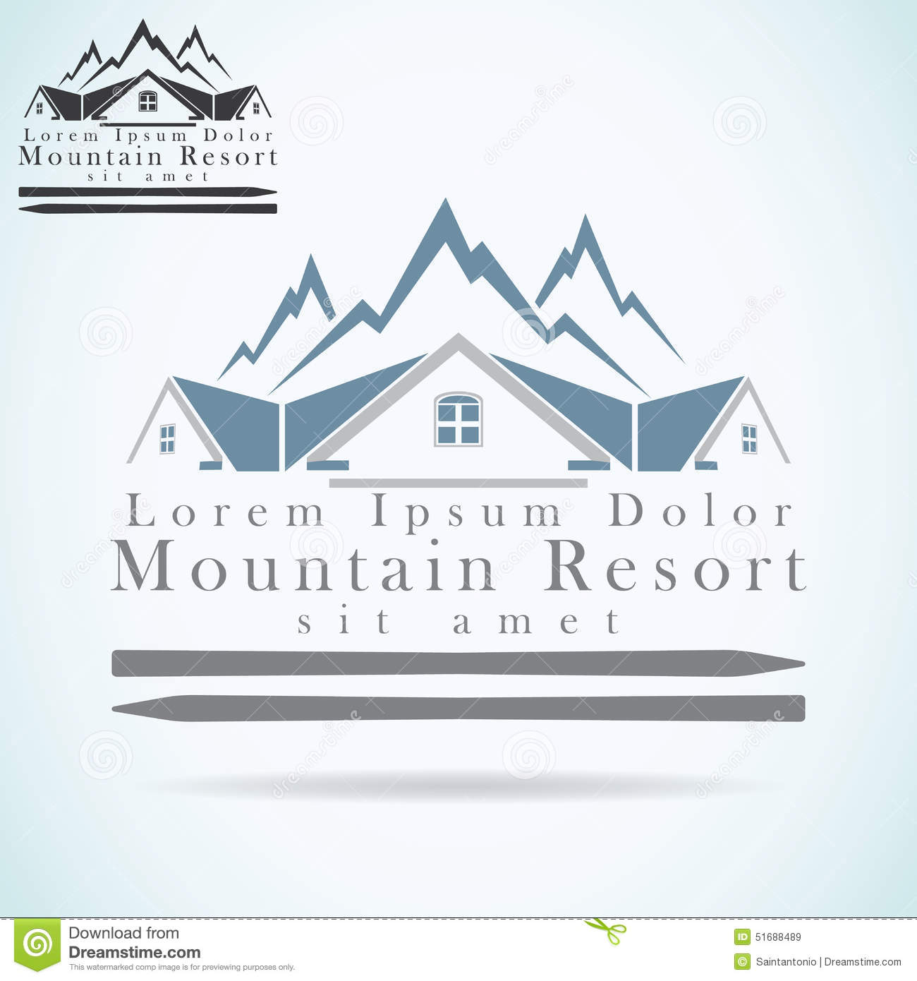 Amsterdam Manor Beach Resort Logo Png