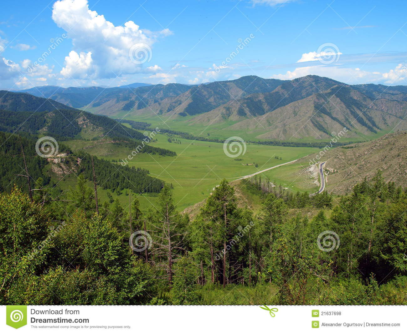 Mountain Valley Royalty Free Stock Photos  Image 21637698. United Heritage Credit Union Locations. Hearing Aids Tallahassee Opiates And The Brain. Car Storage Los Angeles Prices. What Are The Steps Of Project Management. Why Do People Hate Bose Texas University Quest. Kids Up For Adoption In Usa Ccna San Antonio. Marketing Companies Orange County. Laser Hair Removal Toronto Palm Miami Beach