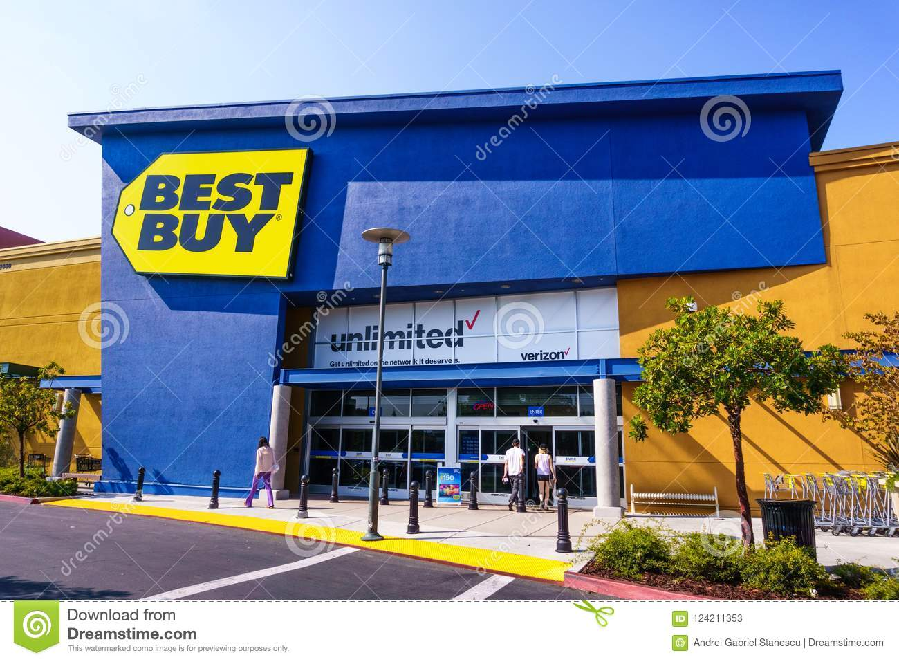 9 233 Best Buy Photos Free Royalty Free Stock Photos From Dreamstime