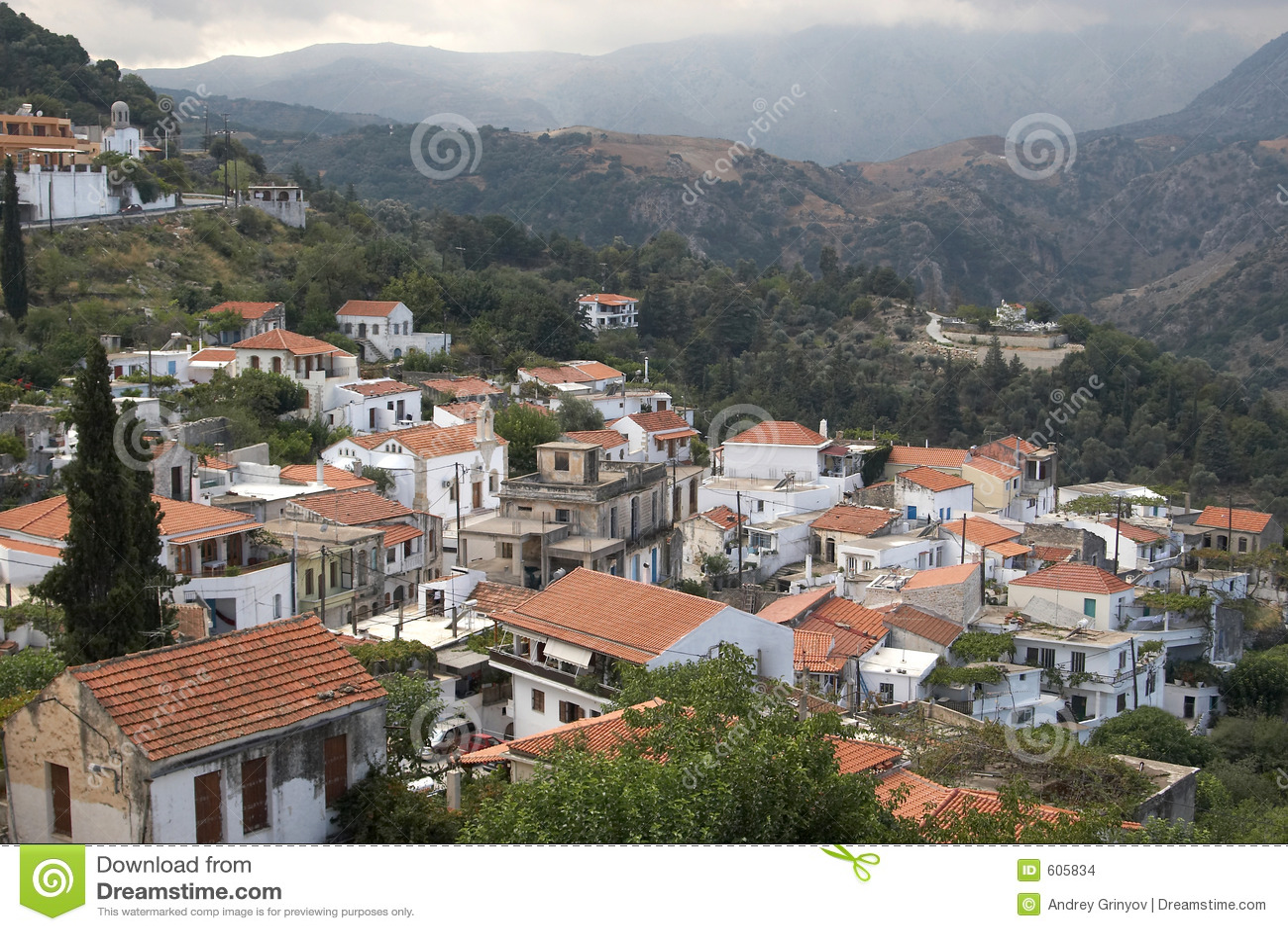Hwepl06334 as well October also Hencoop352630 pen further Plantas De Apartamentos Pequenos E Quiti es in addition Casuta Din Lemn Pentru Gradina  pact. on compact house plans