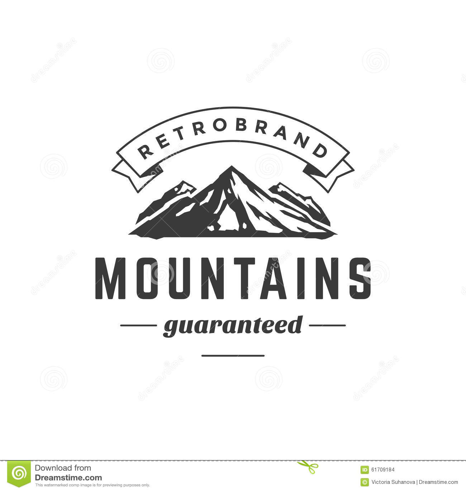 mountain rock top summit peak winter snow marmolada sella dolomiti italy royalty free stock. Black Bedroom Furniture Sets. Home Design Ideas