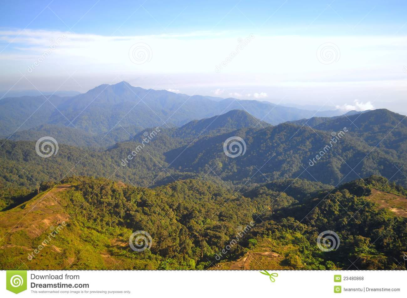 genting highlands future plans Compare the prices of 77 hotels in genting highlands, malaysia  look no  further than gunung bunga buah found in gotong jaya, a small town just outside   but with careful planning, securing a hotel room at a reasonable rate shouldn't  be.