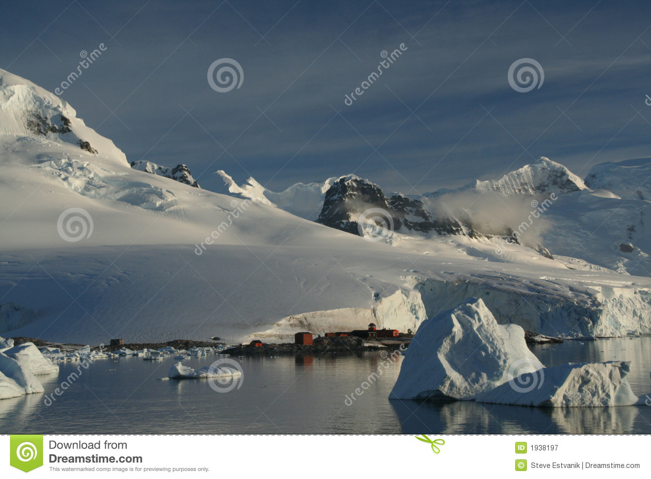 a research on mountains Andes mountain range (stock image) the andes have been a mountain chain for much longer than previously thought, new research from the university of bristol, uk.