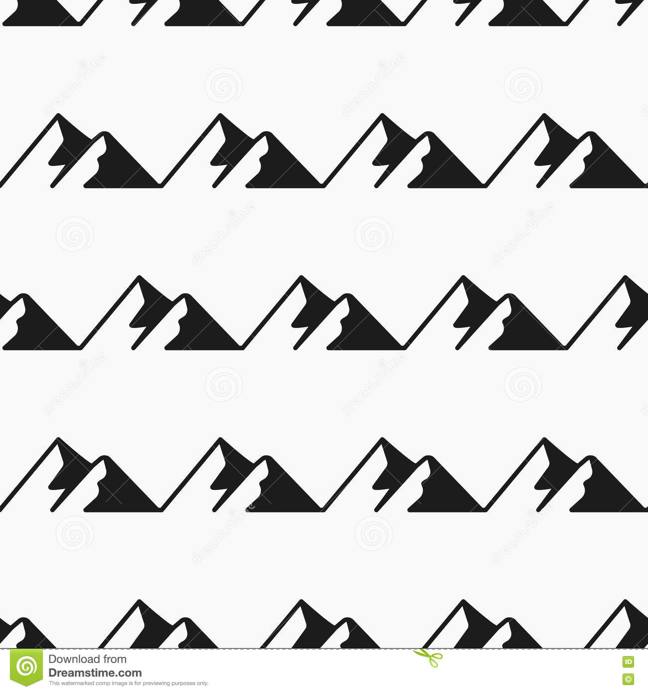 Fantastic Wallpaper Mountain Pattern - mountains-seamless-pattern-tourism-vector-pattern-swatches-endless-texture-can-be-used-wallpaper-fills-web-page-71314379  Photograph_2902.jpg