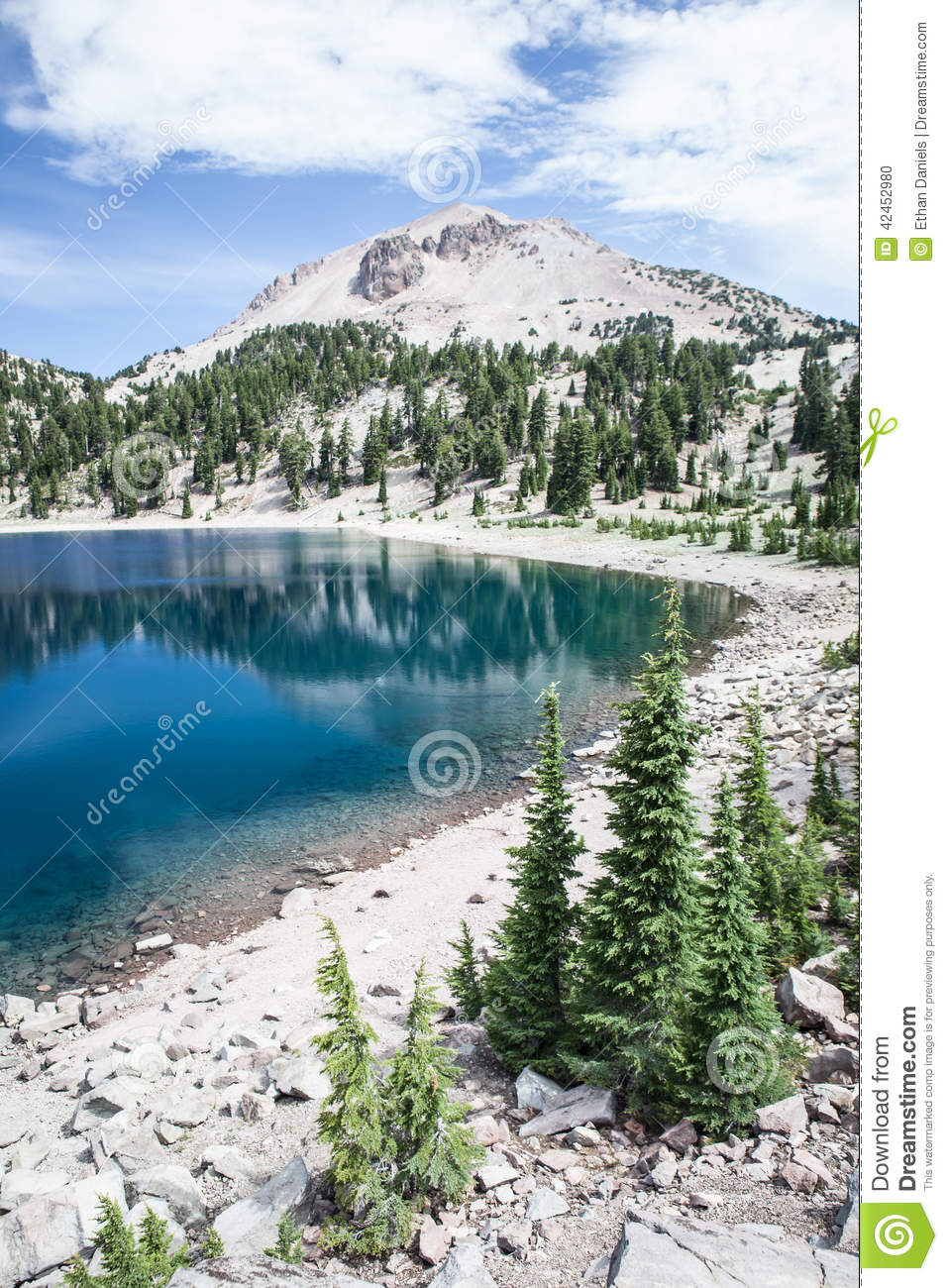 Mountainsee 2