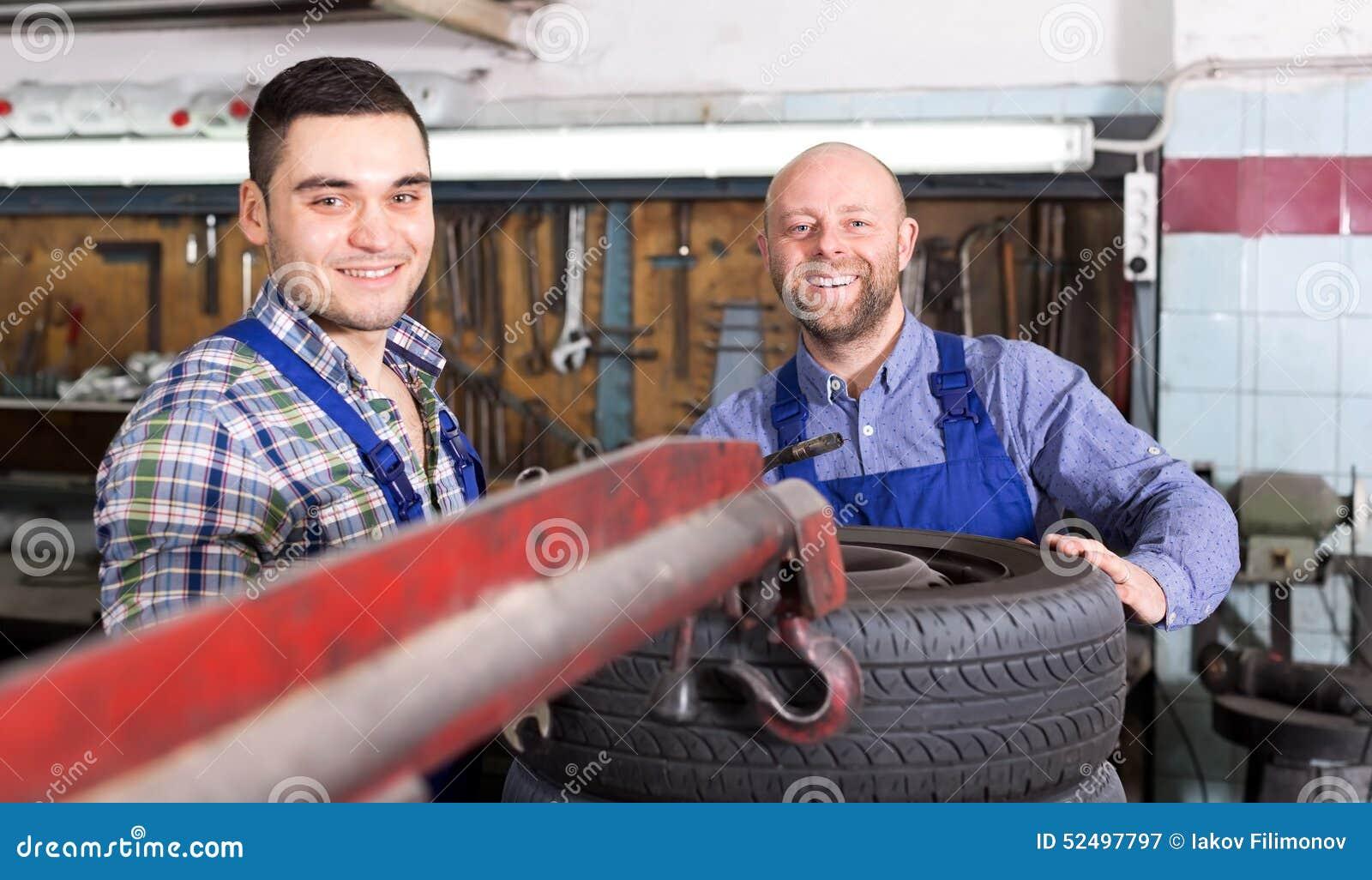 Image Result For Automotive Workshopa