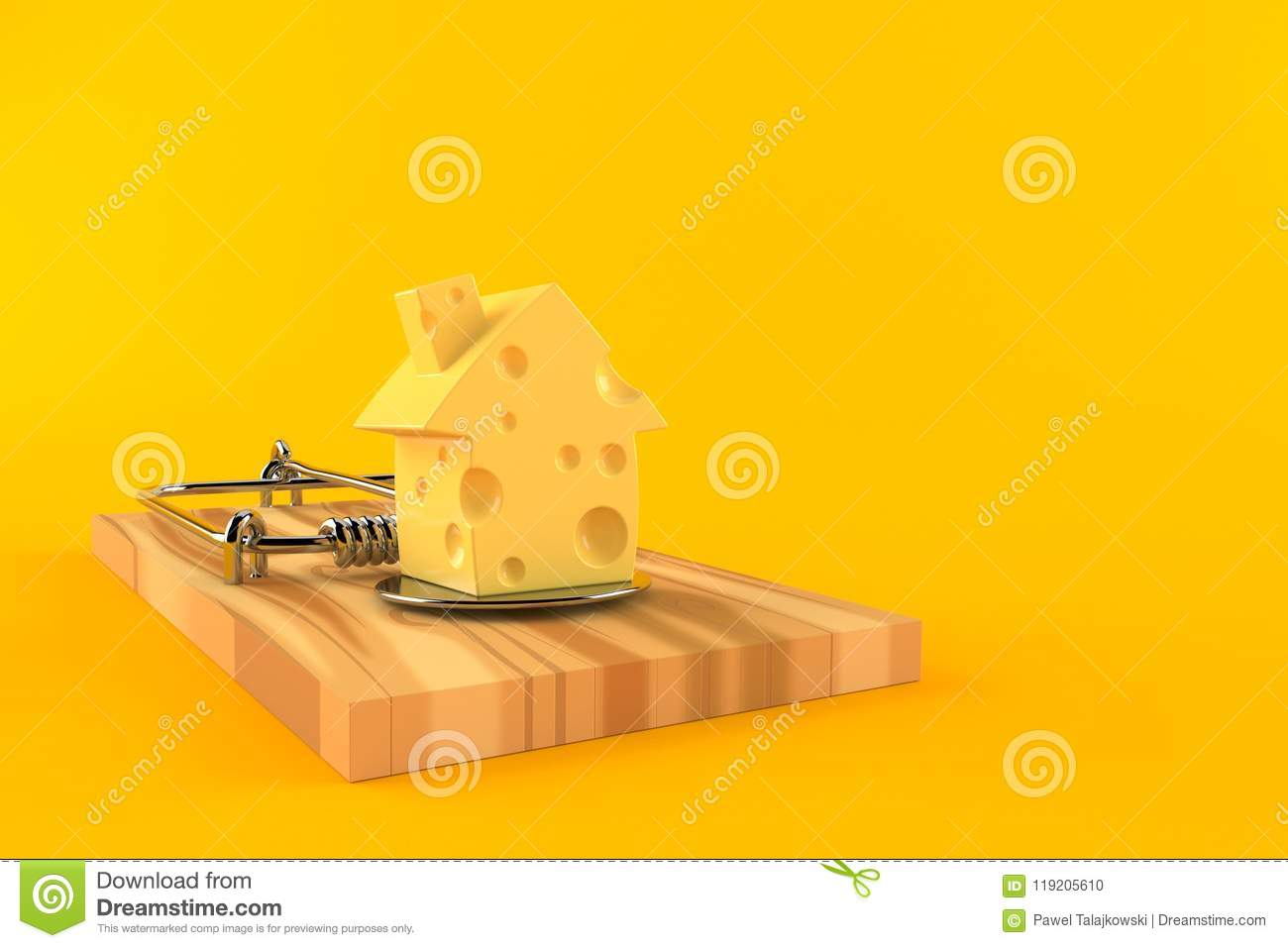 Macaroni And Cheese png free download - pasta gravy macaroni and cheese  noodle mountain house