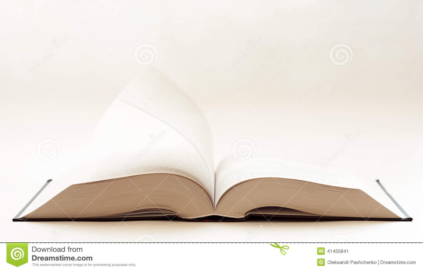 Mover de un tirón las paginaciones