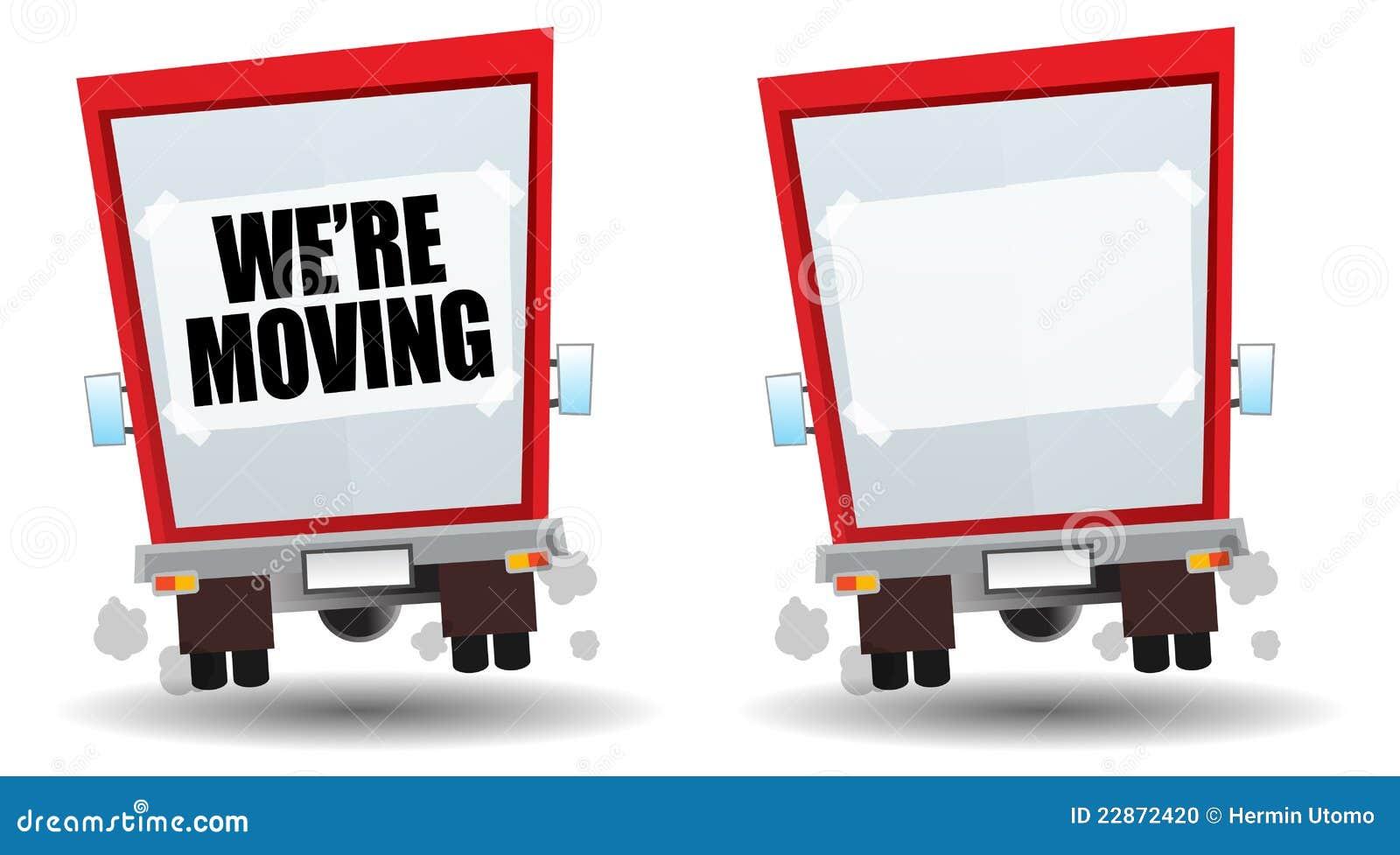 Mover-se