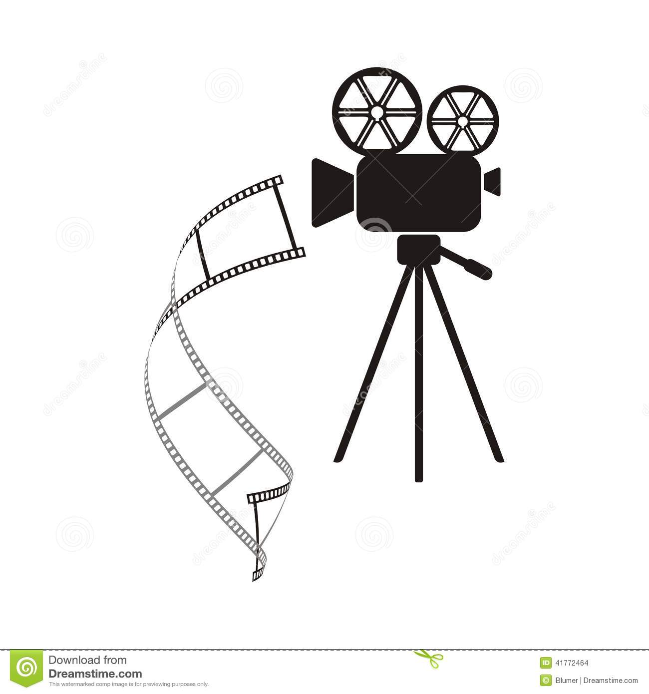 Index in addition Partial Floor Plans I Have Designed further Seating Charts likewise Stock Illustration Movie Camera Icon Black Curl Film Stripe Image41772464 as well 116 Curtains 1. on theater room