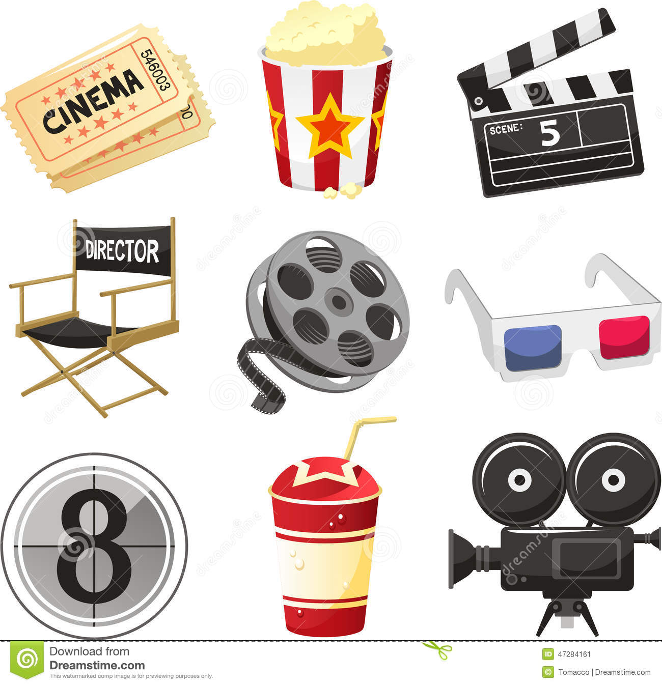 D Glasses Movies Download